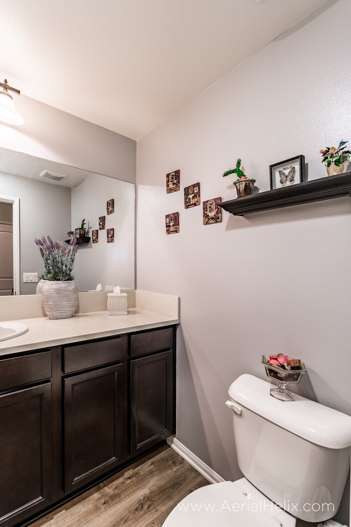 HELIX Morhouse Ave - Real-estate-photographer-20.jpg