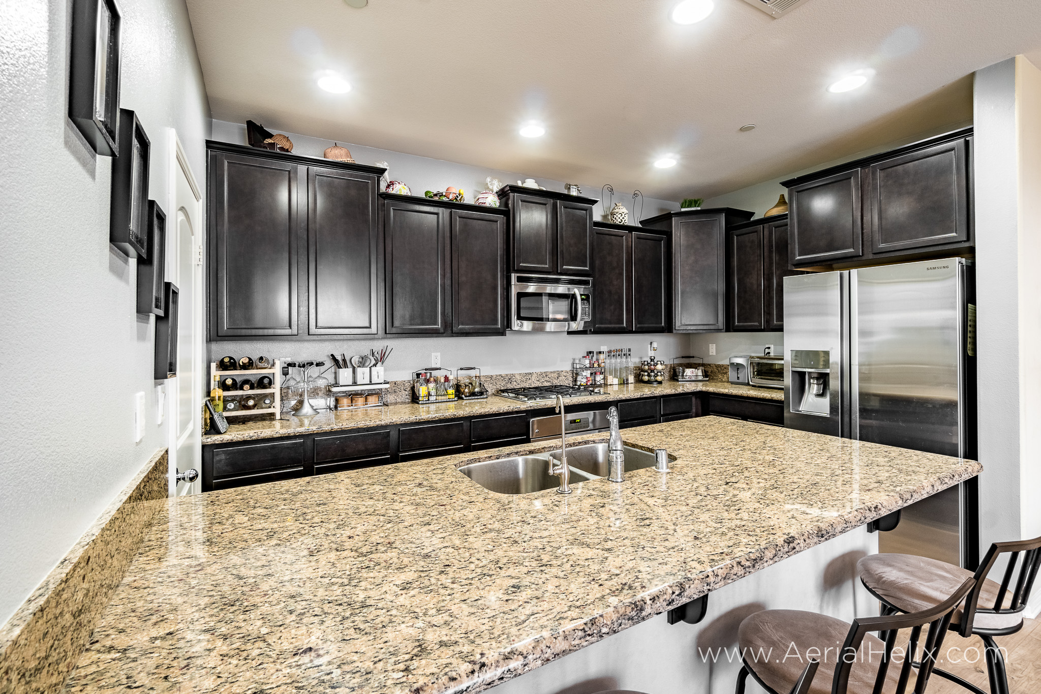 HELIX Morhouse Ave - Real-estate-photographer-19.jpg