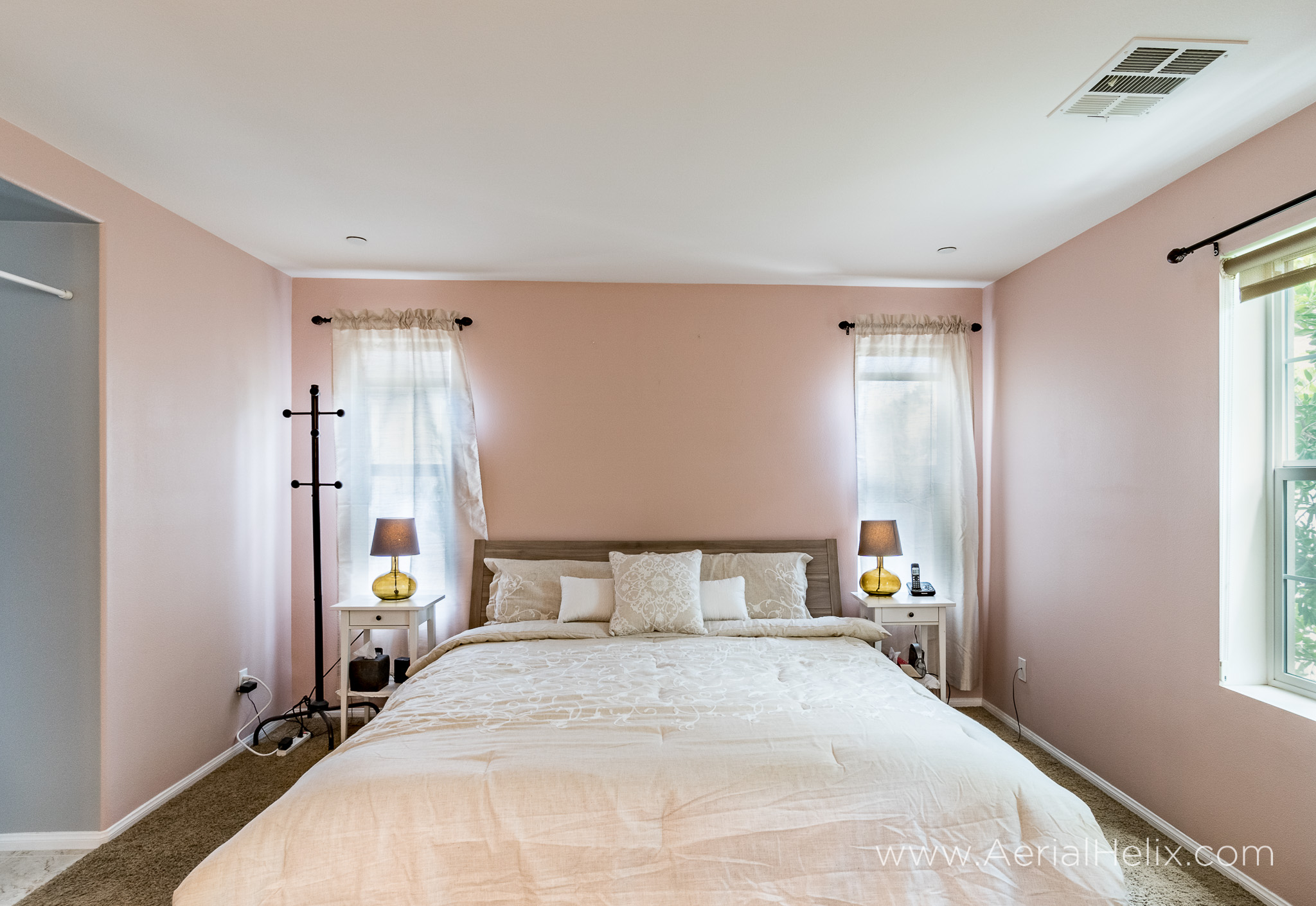 HELIX Morhouse Ave - Real-estate-photographer-29.jpg