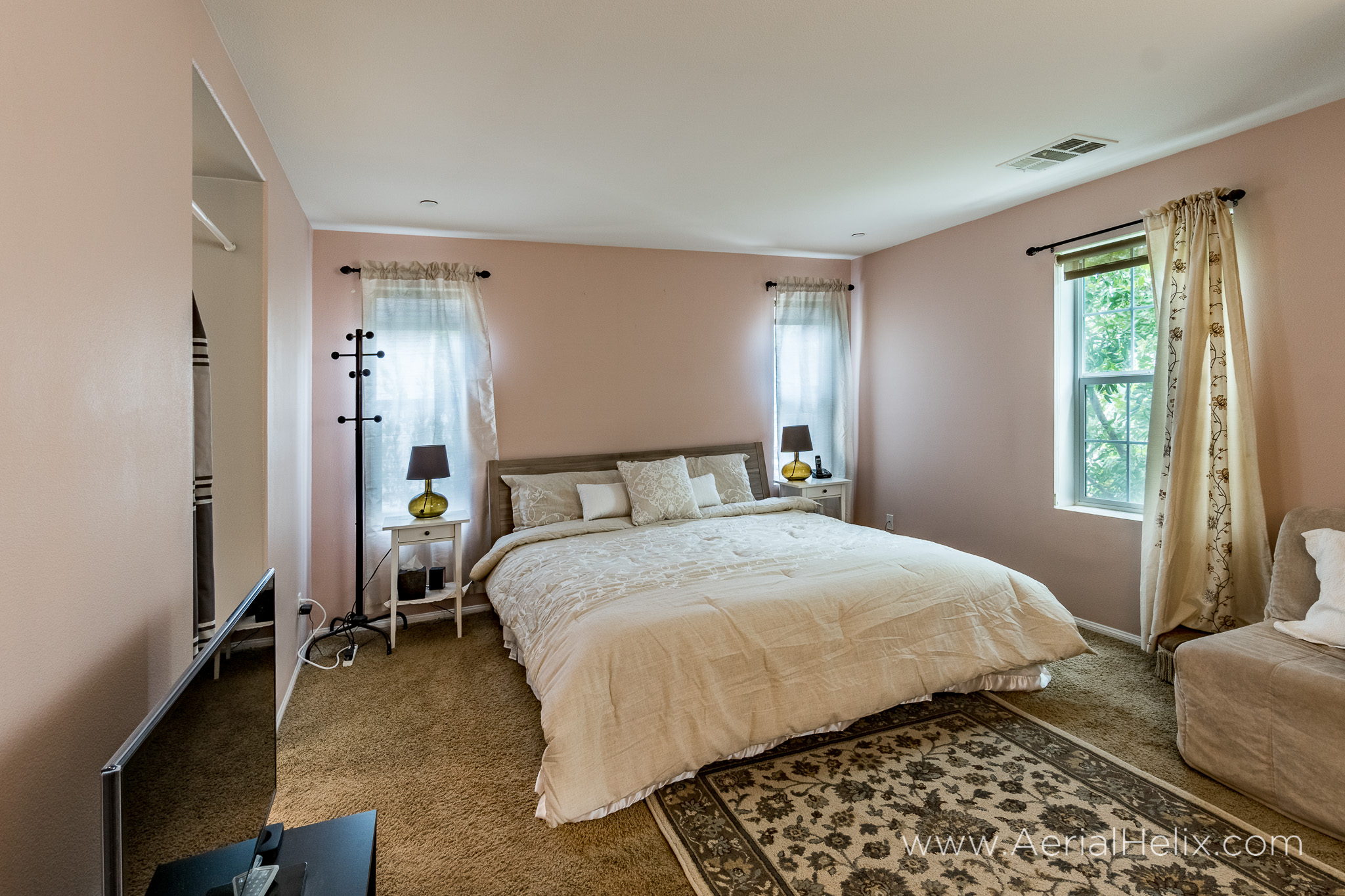 HELIX Morhouse Ave - Real-estate-photographer-30.jpg