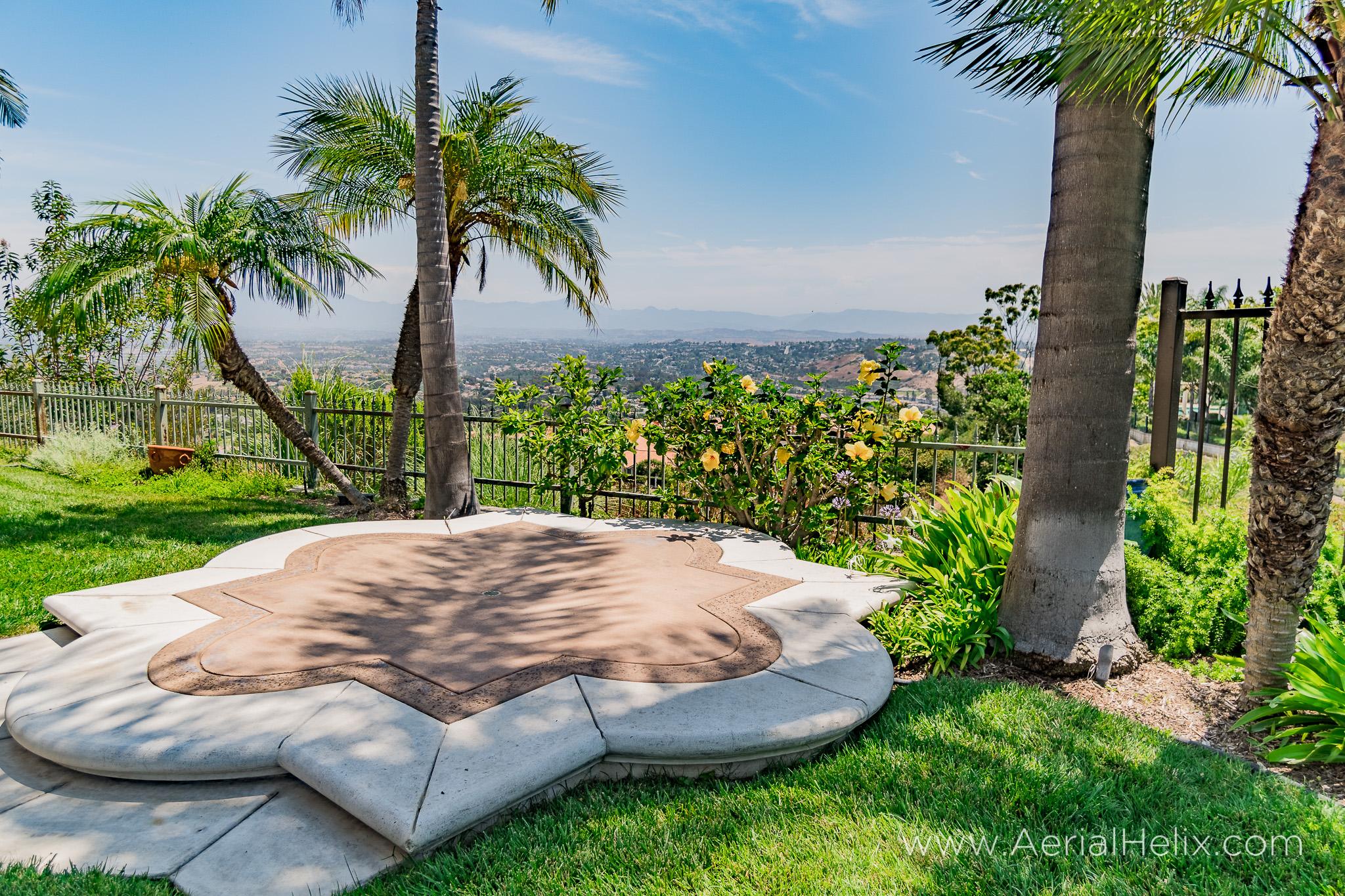 HELIX - Vista Montemar - real-estate-photographer-2.jpg