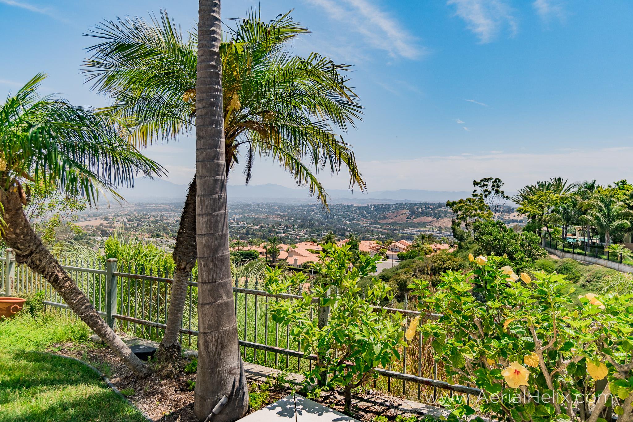 HELIX - Vista Montemar - real-estate-photographer-1.jpg