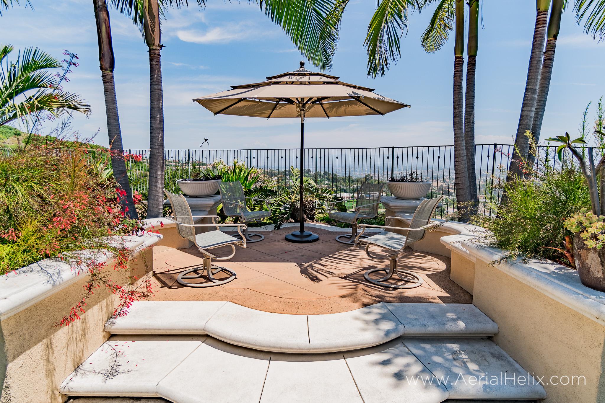 HELIX - Vista Montemar - real-estate-photographer-4.jpg
