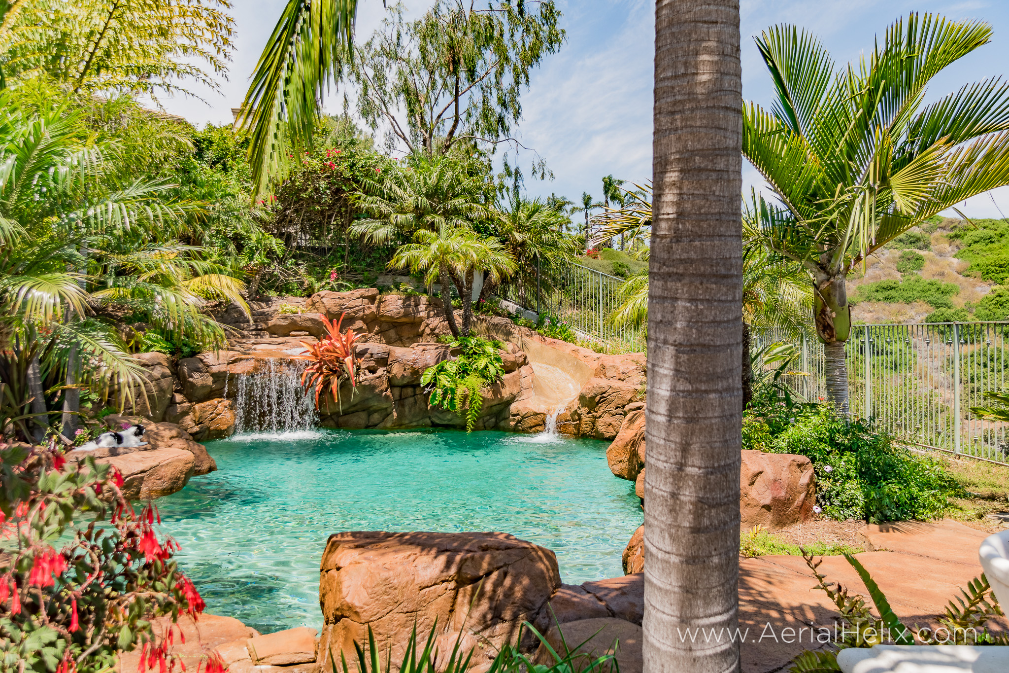 HELIX - Vista Montemar - real-estate-photographer-5.jpg