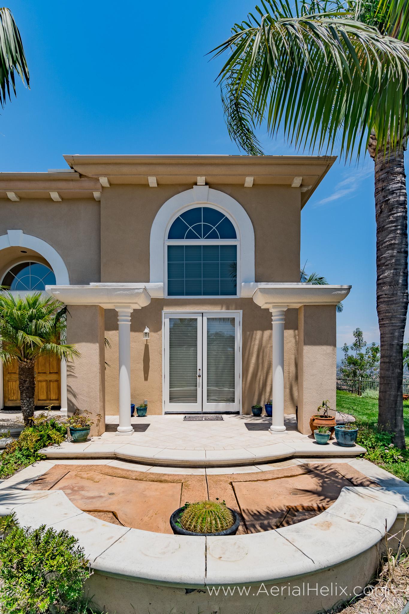 HELIX - Vista Montemar - real-estate-photographer-7.jpg