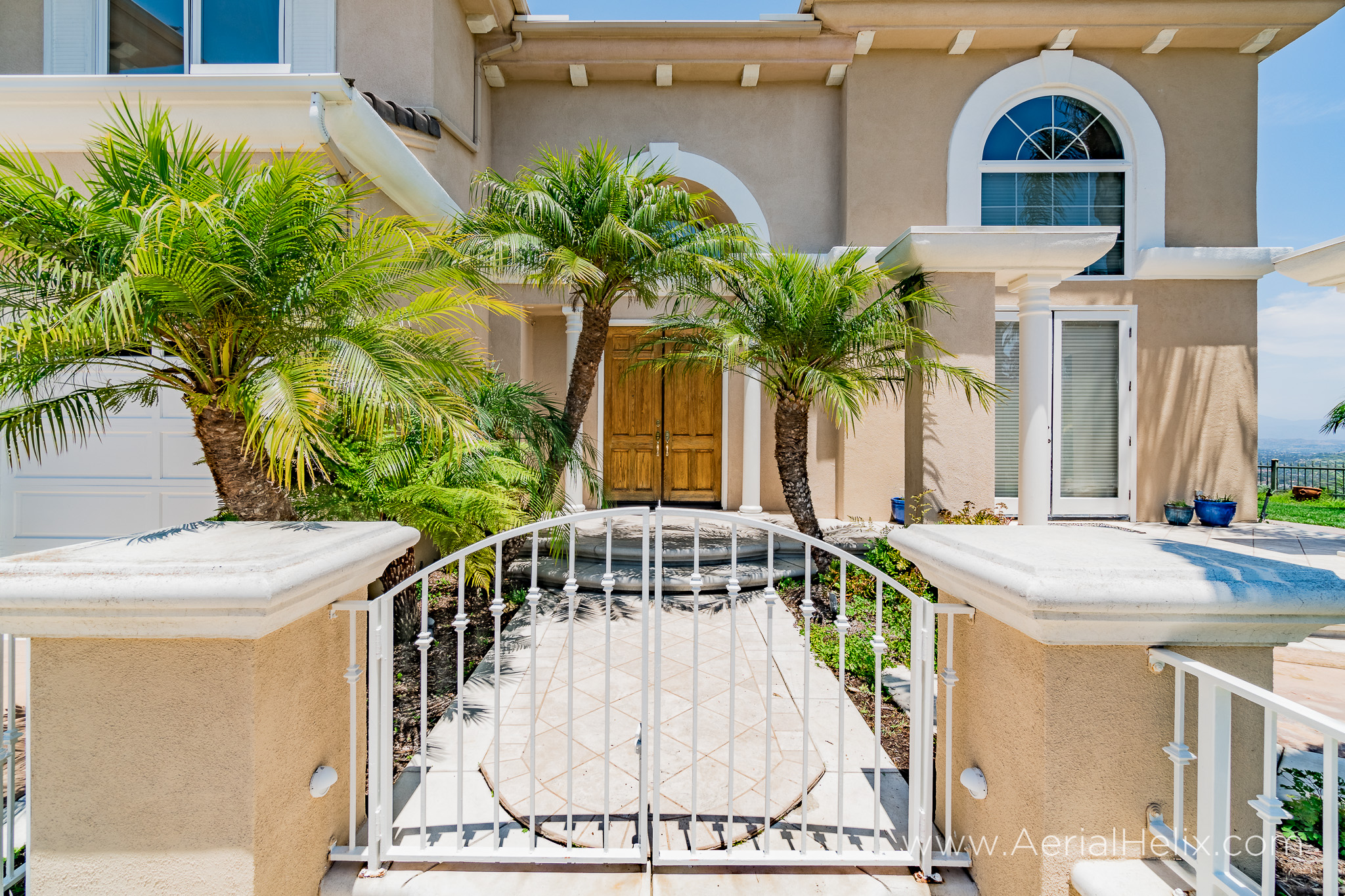 HELIX - Vista Montemar - real-estate-photographer-8.jpg