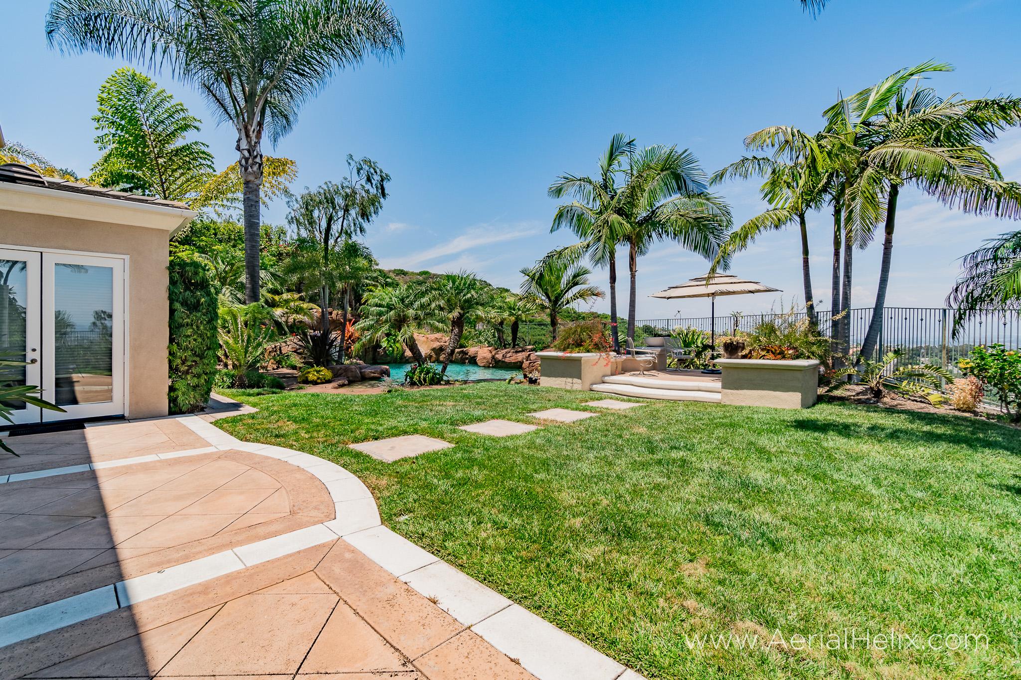 HELIX - Vista Montemar - real-estate-photographer-11.jpg