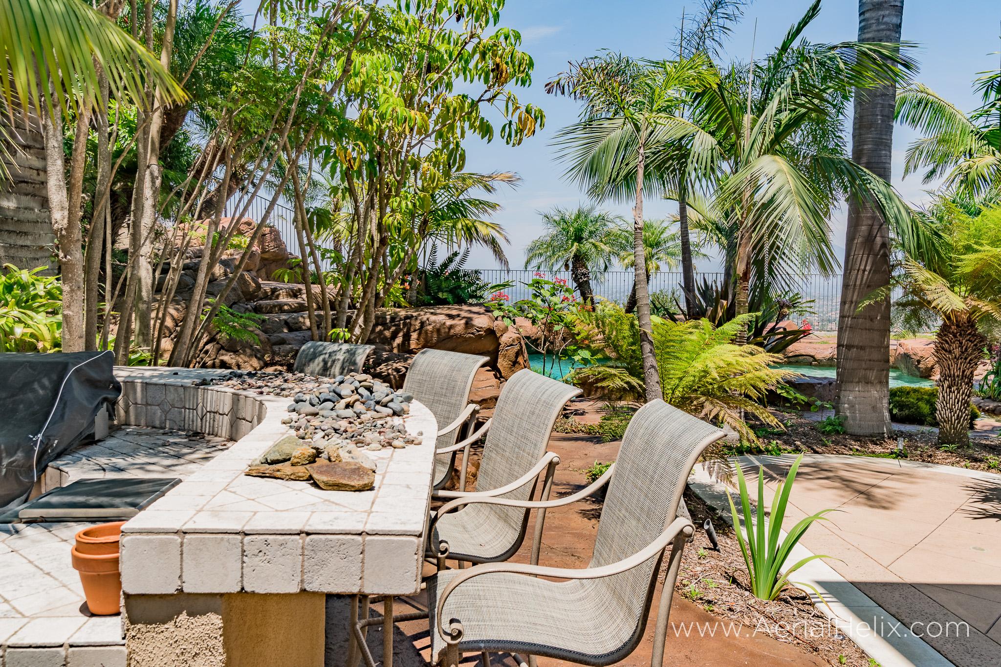 HELIX - Vista Montemar - real-estate-photographer-16.jpg
