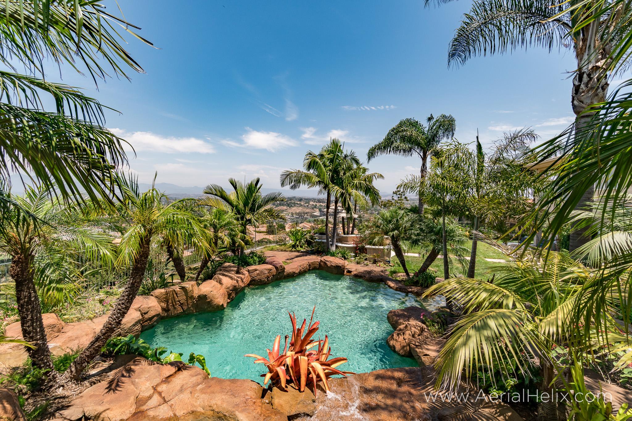 HELIX - Vista Montemar - real-estate-photographer-20.jpg
