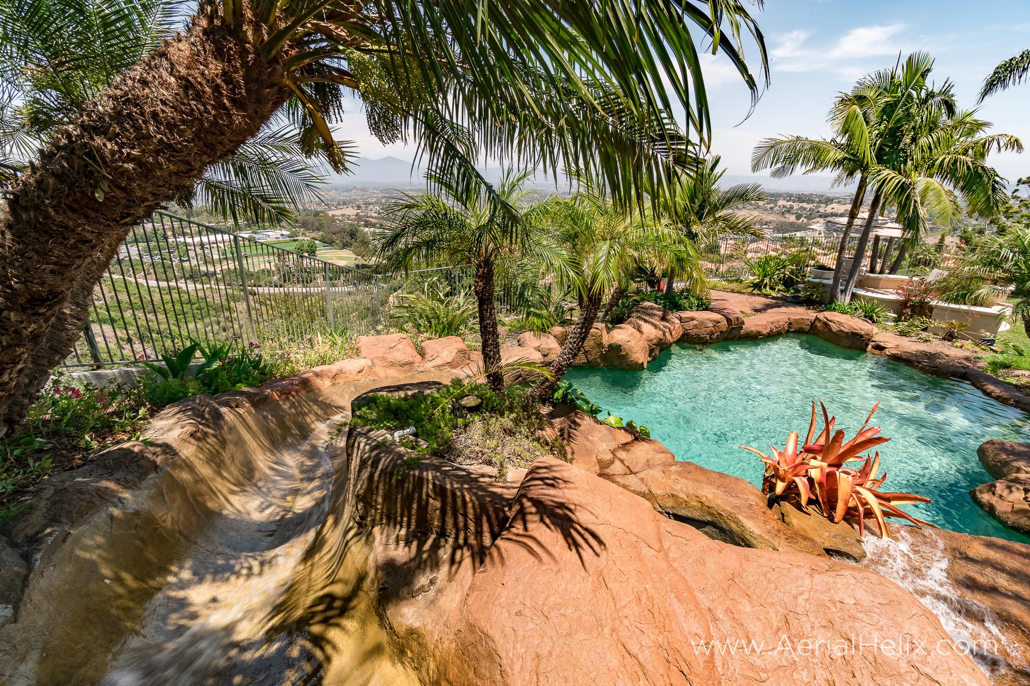 HELIX - Vista Montemar - real-estate-photographer-23.jpg