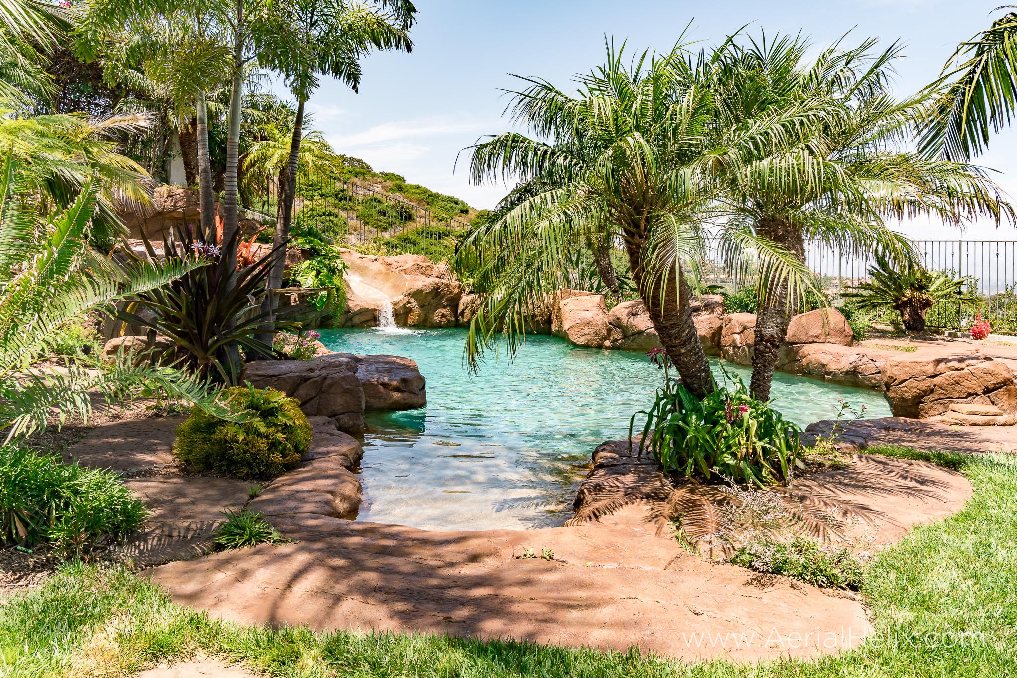 HELIX - Vista Montemar - real-estate-photographer-24.jpg
