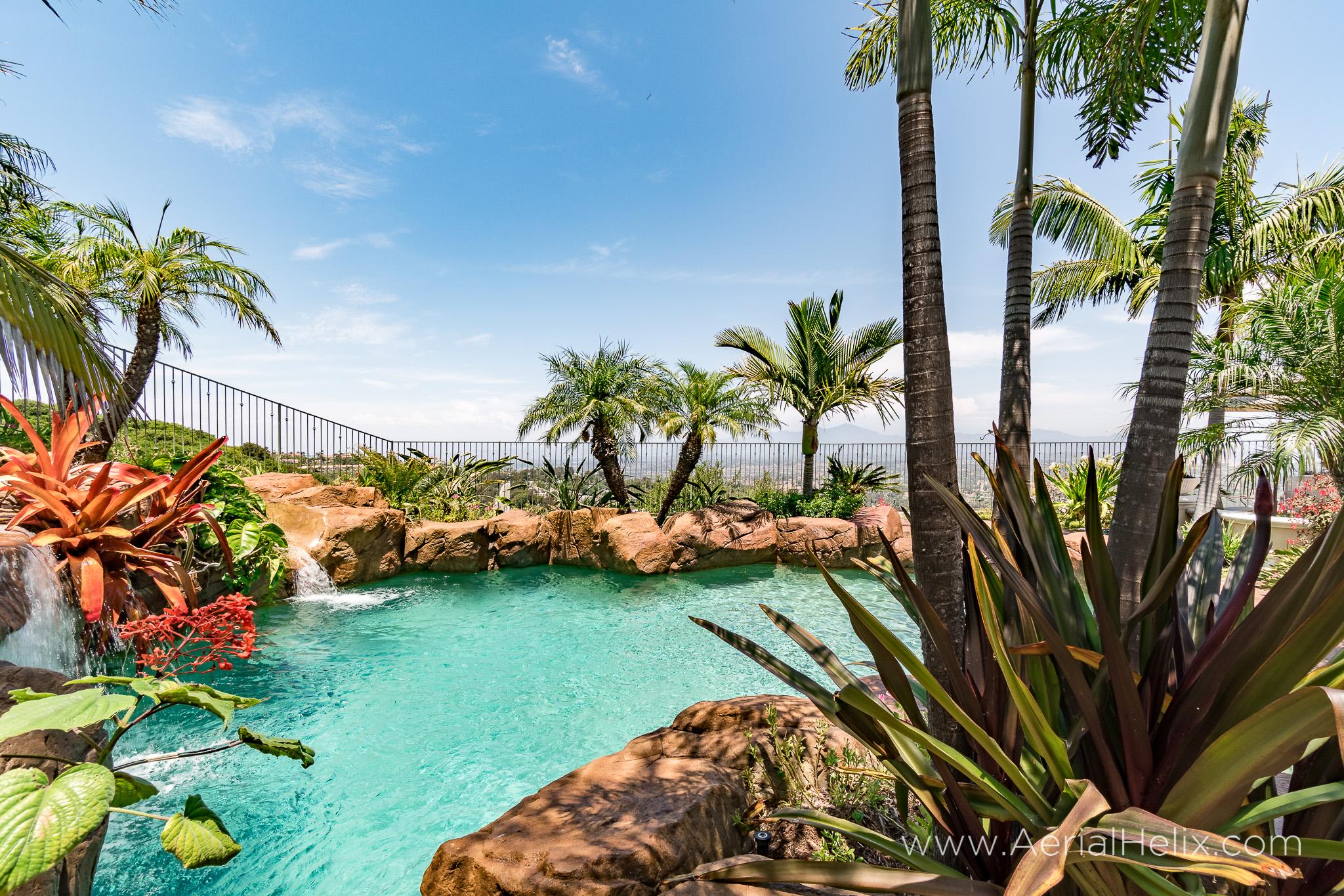 HELIX - Vista Montemar - real-estate-photographer-26.jpg