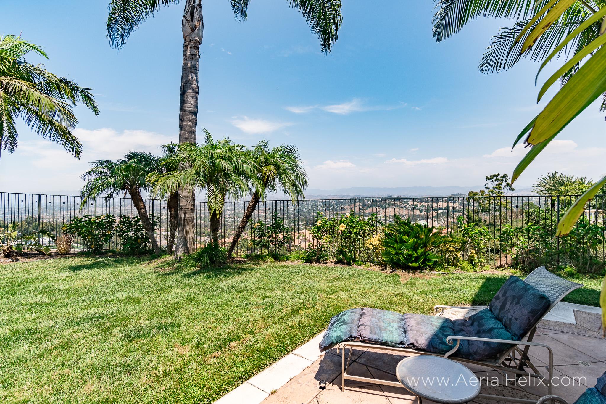 HELIX - Vista Montemar - real-estate-photographer-28.jpg