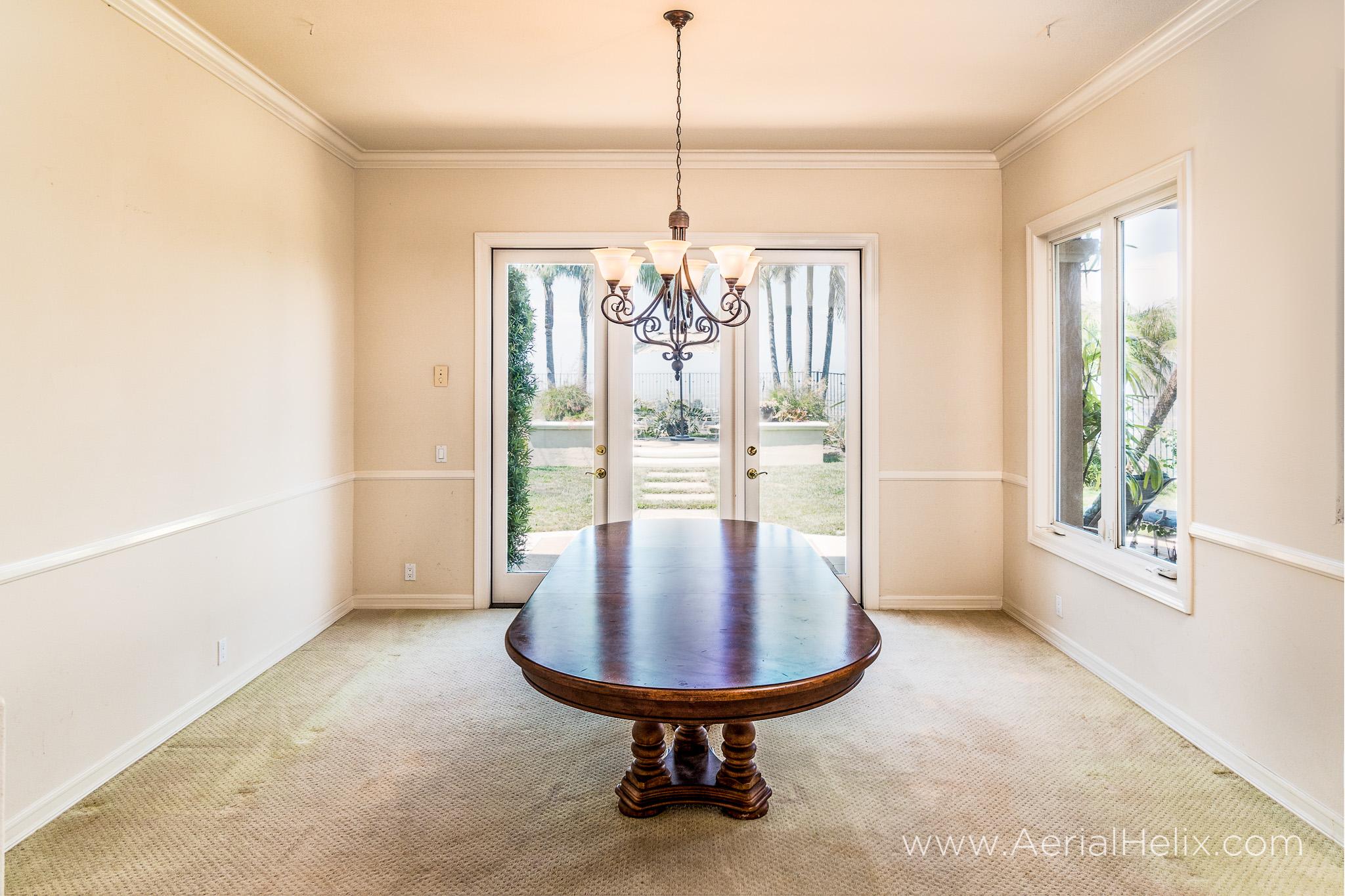 HELIX - Vista Montemar - real-estate-photographer-35.jpg
