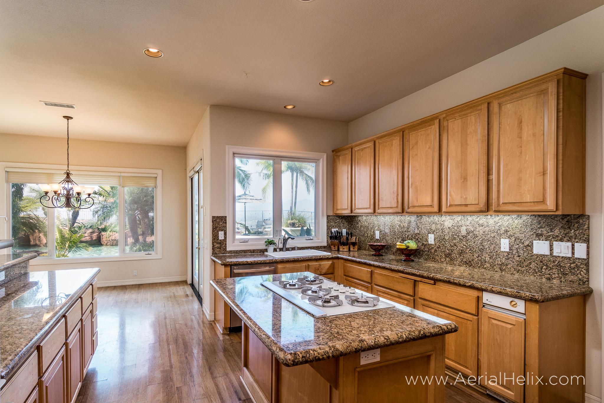 HELIX - Vista Montemar - real-estate-photographer-37.jpg