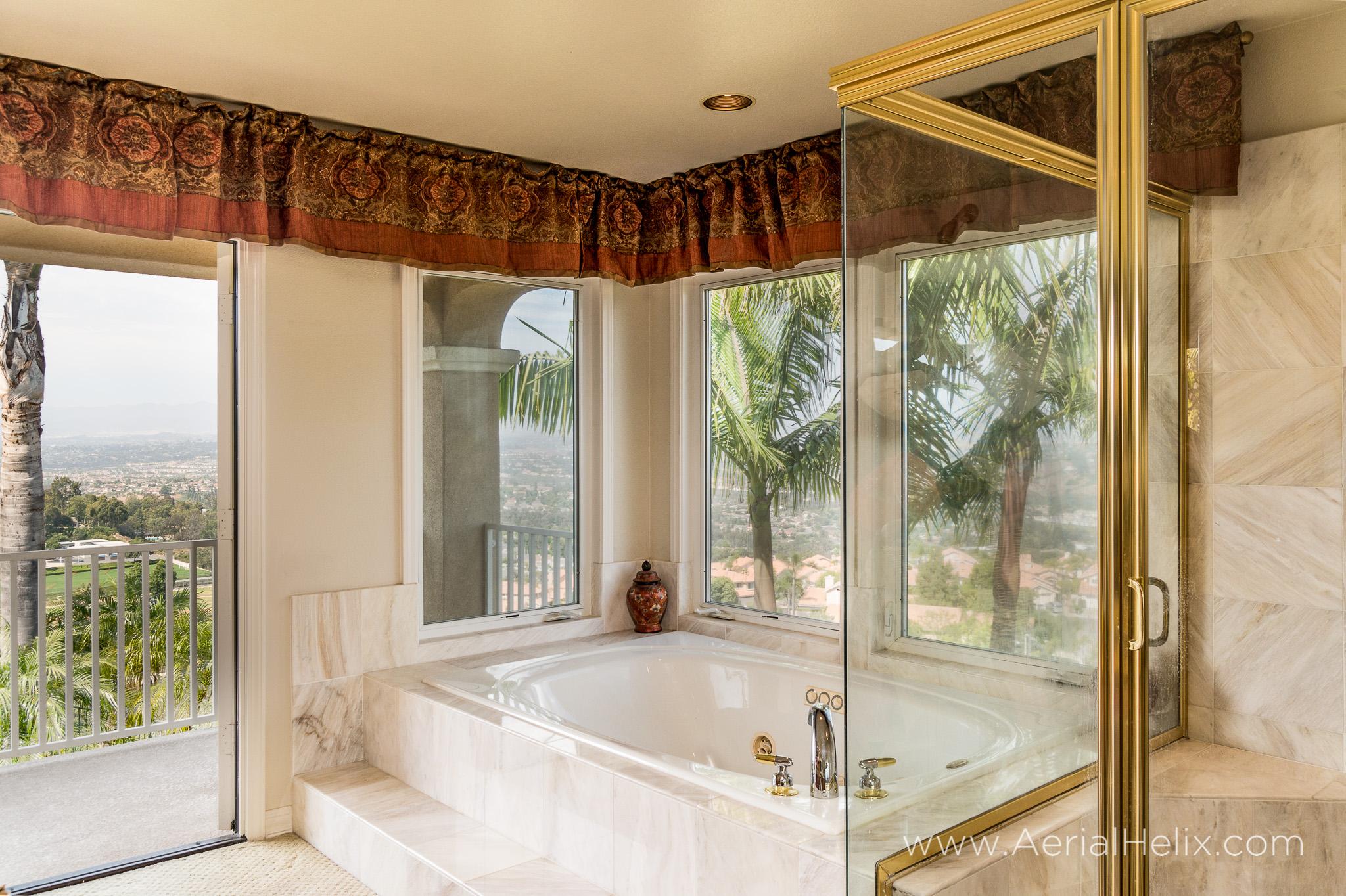HELIX - Vista Montemar - real-estate-photographer-38.jpg