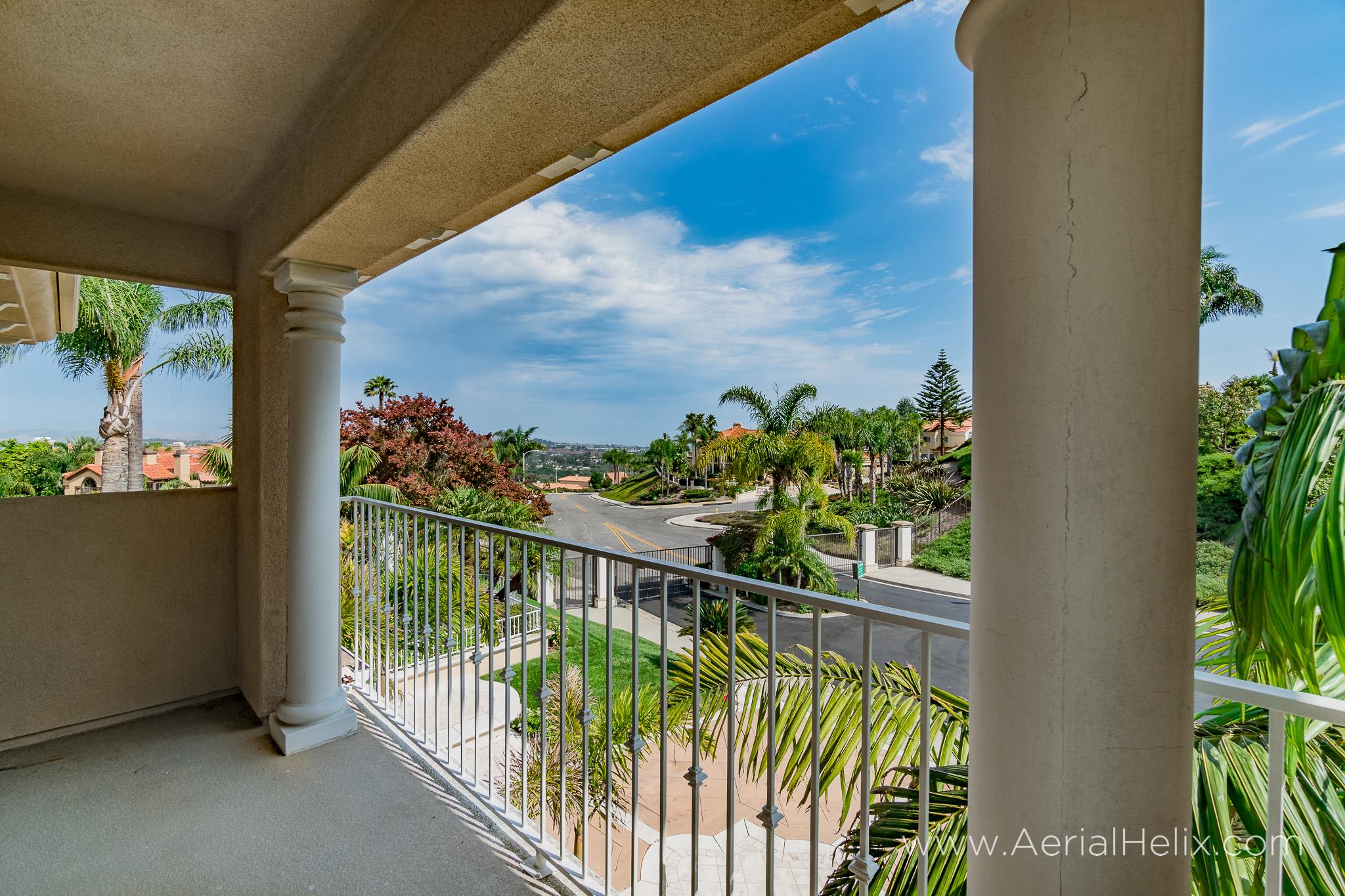 HELIX - Vista Montemar - real-estate-photographer-41.jpg