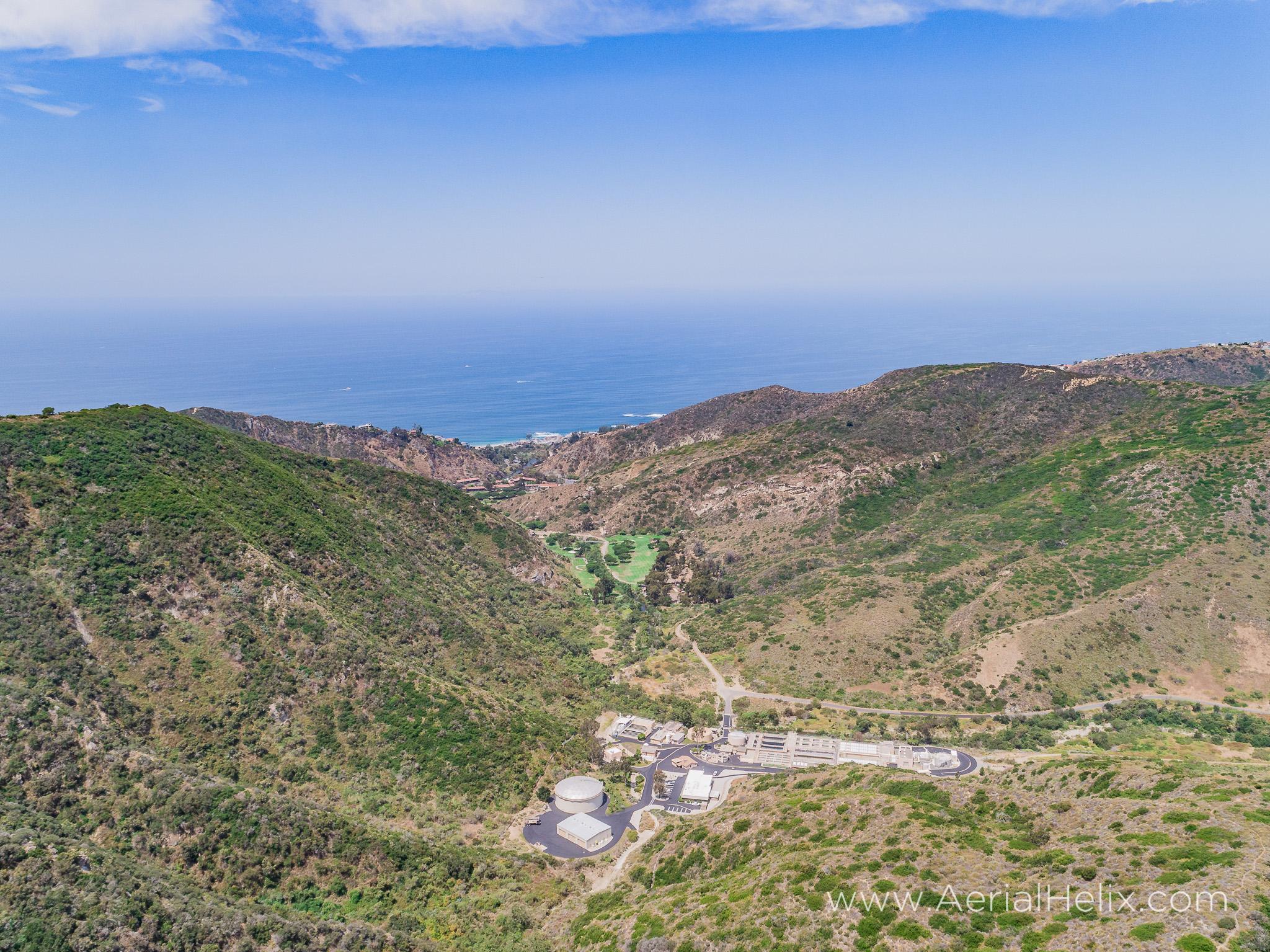 HELIX - Vista Montemar - aerial-photographer-2.jpg