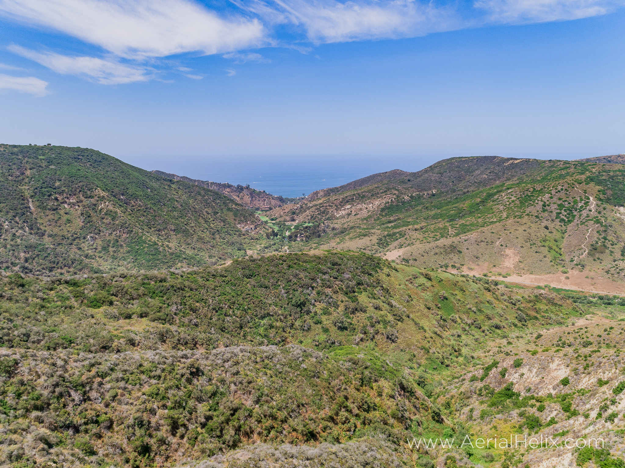 HELIX - Vista Montemar - aerial-photographer-3.jpg