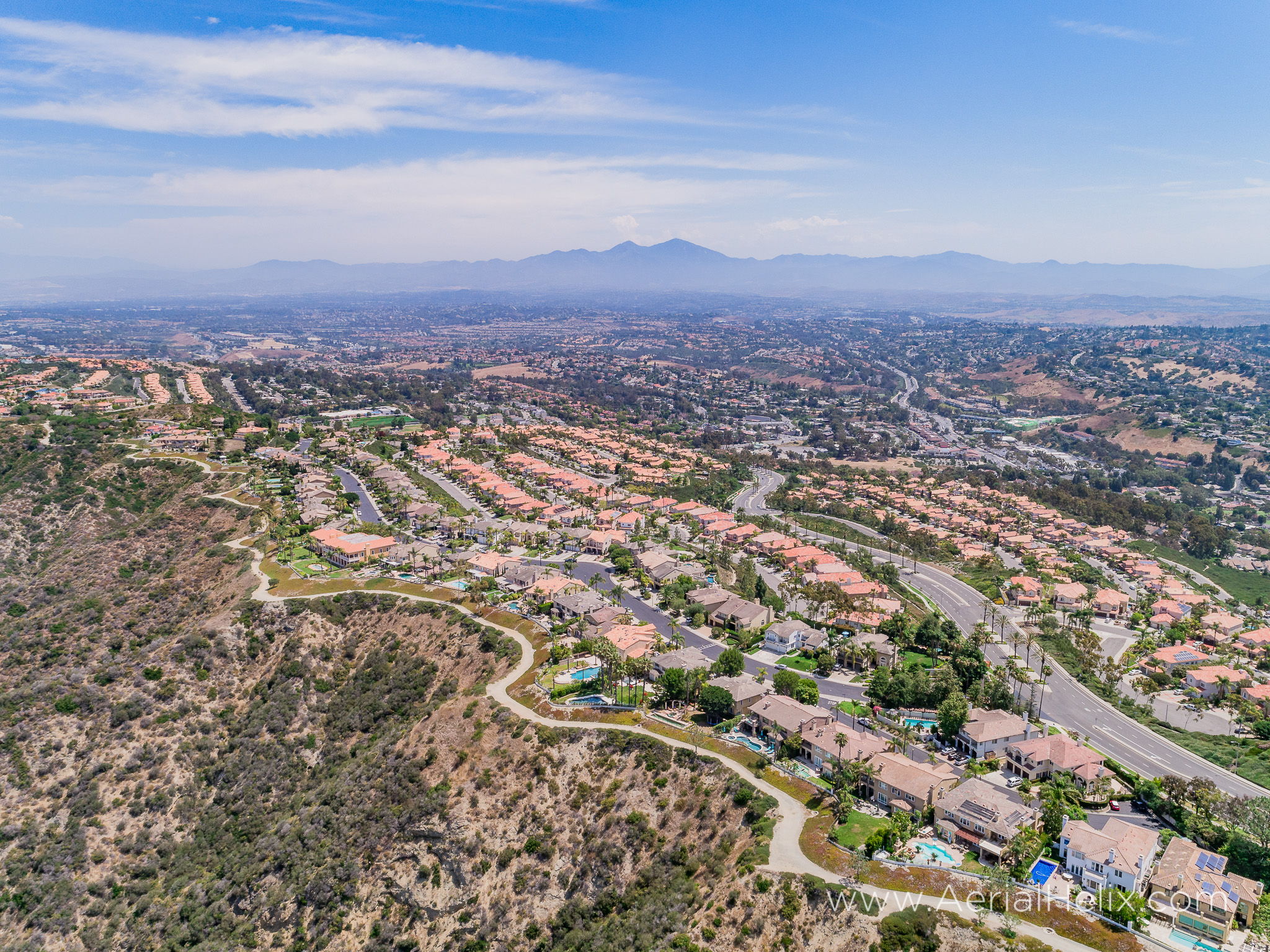 HELIX - Vista Montemar - aerial-photographer-4.jpg
