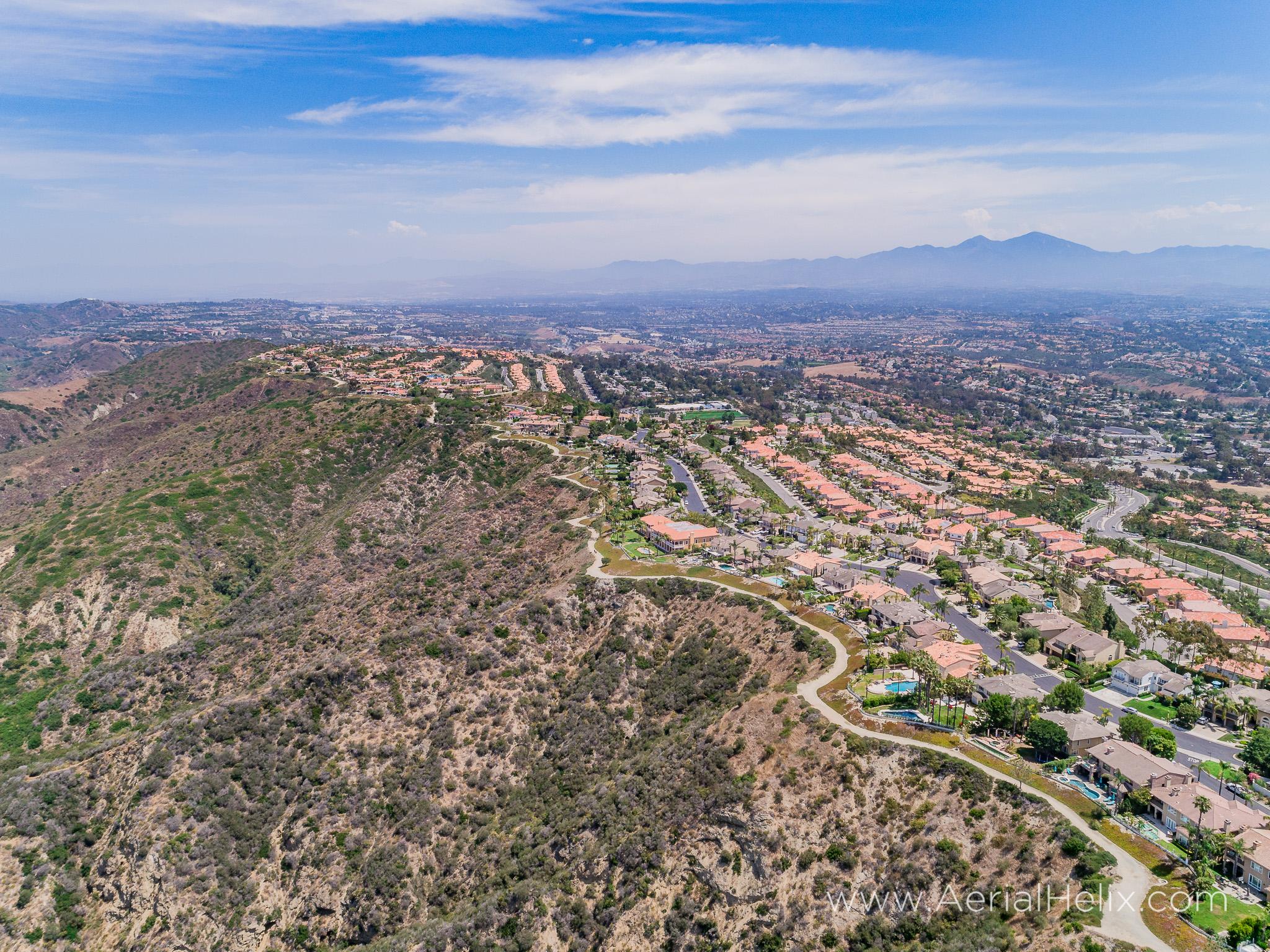 HELIX - Vista Montemar - aerial-photographer-5.jpg