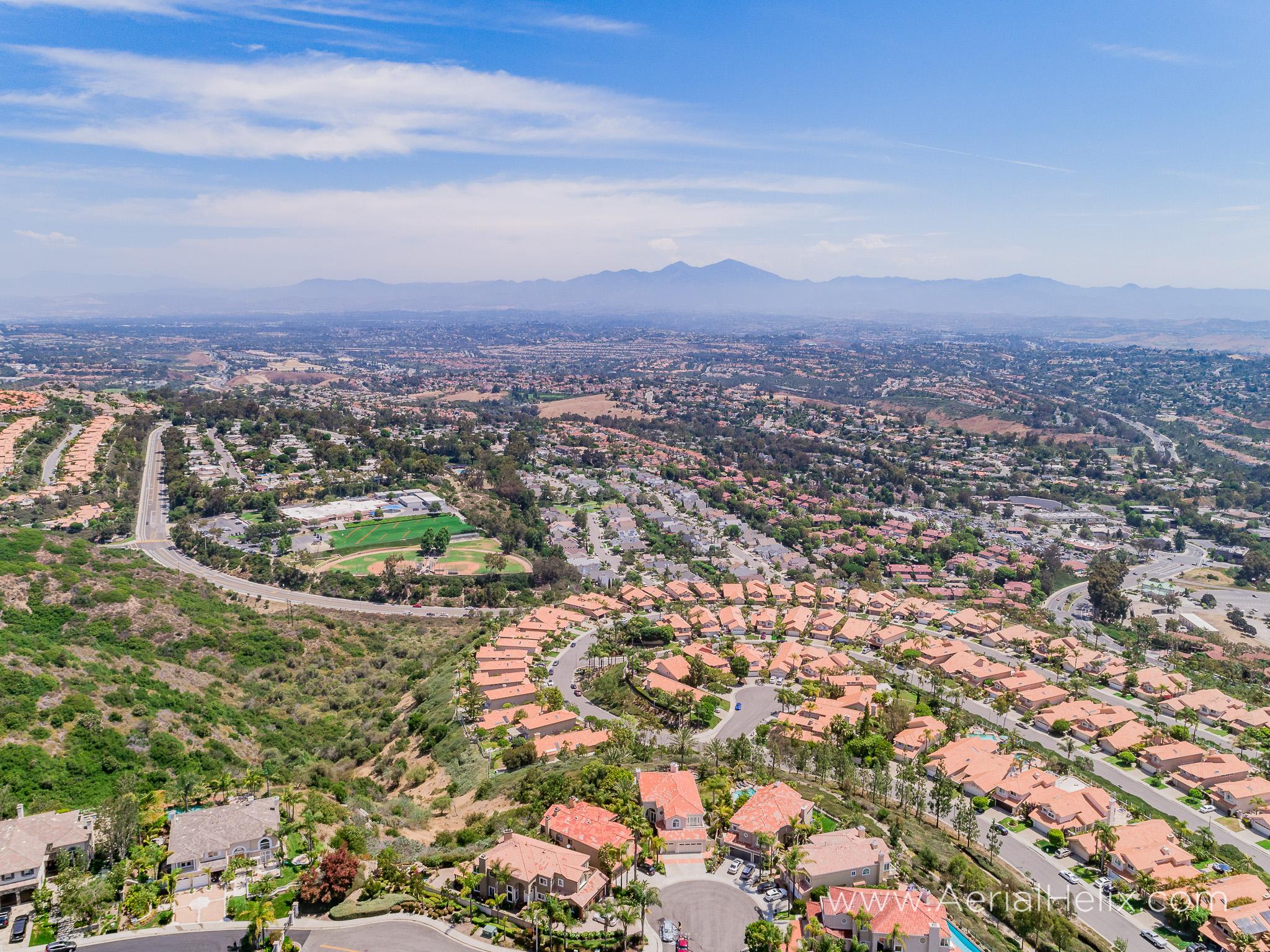 HELIX - Vista Montemar - aerial-photographer-6.jpg