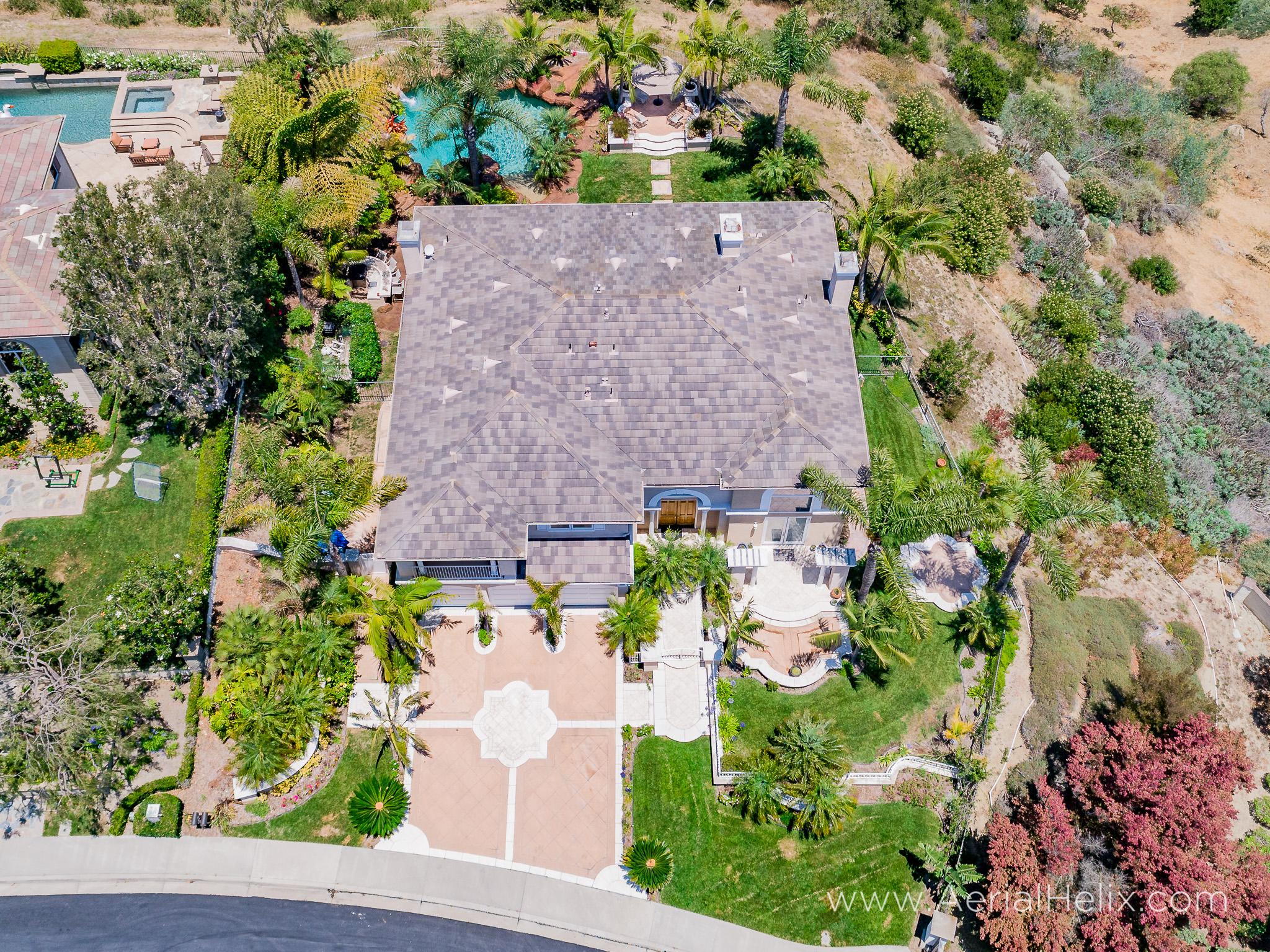 HELIX - Vista Montemar - aerial-photographer-21.jpg