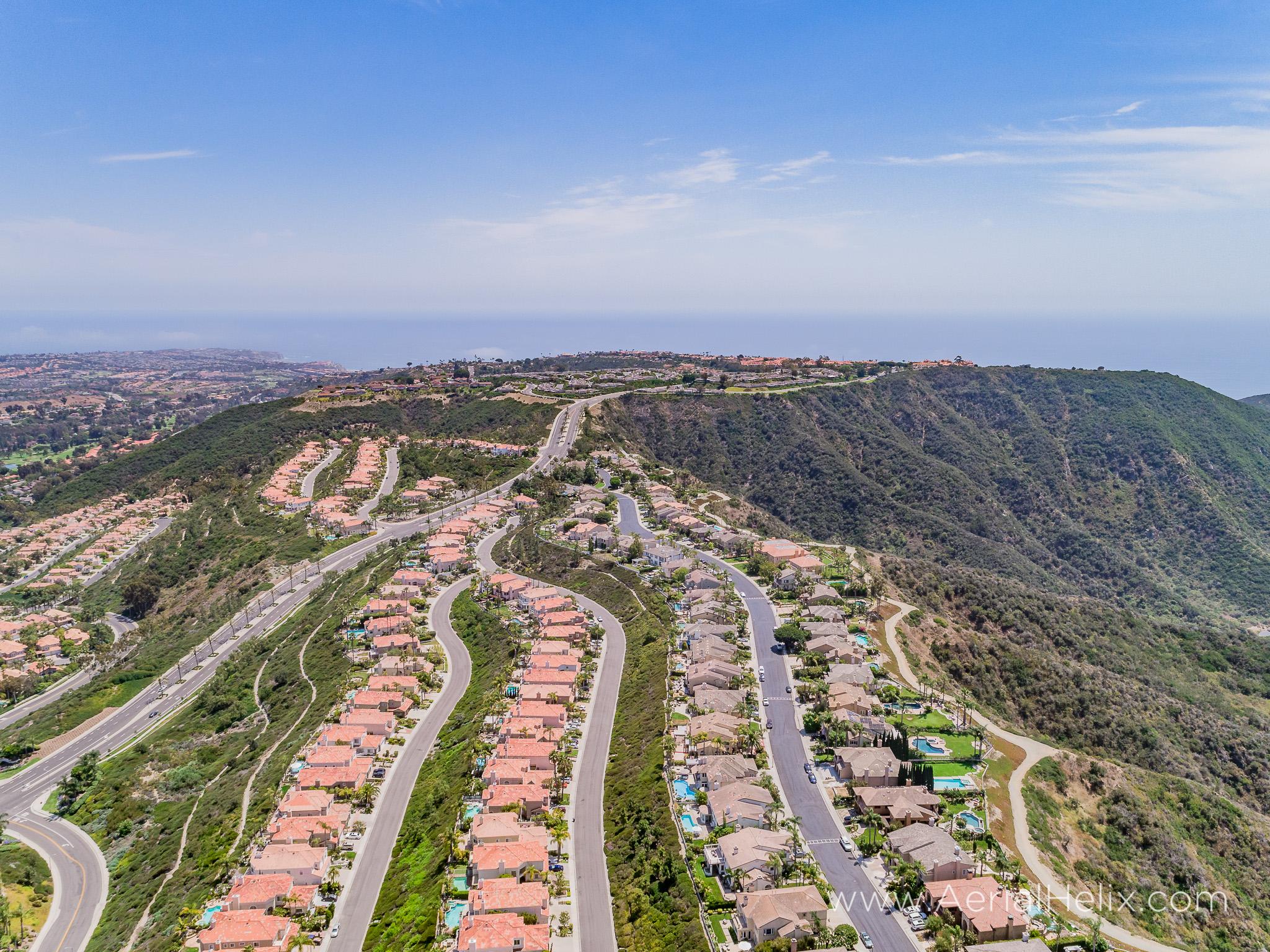 HELIX - Vista Montemar - aerial-photographer-32.jpg