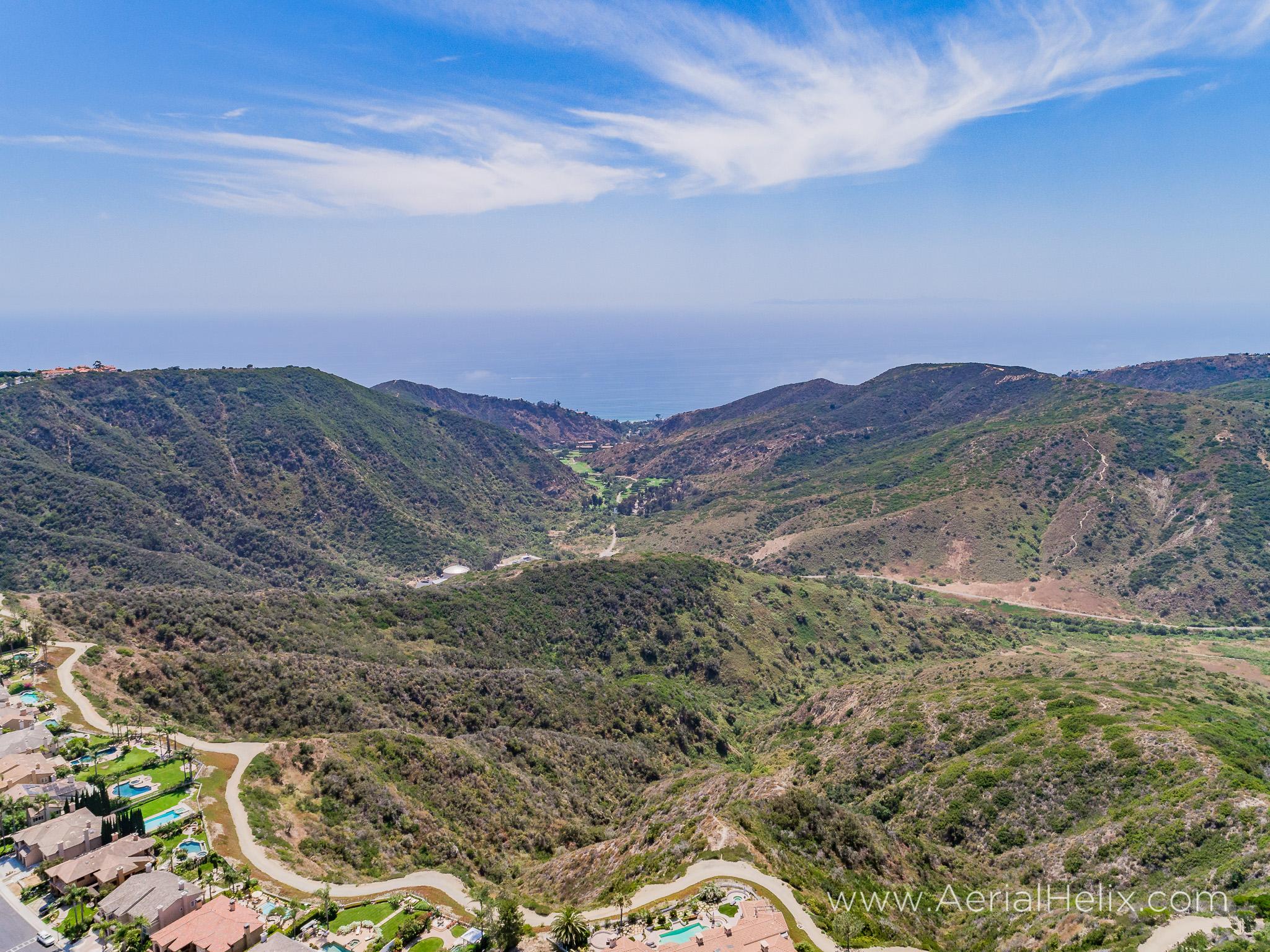 HELIX - Vista Montemar - aerial-photographer-33.jpg