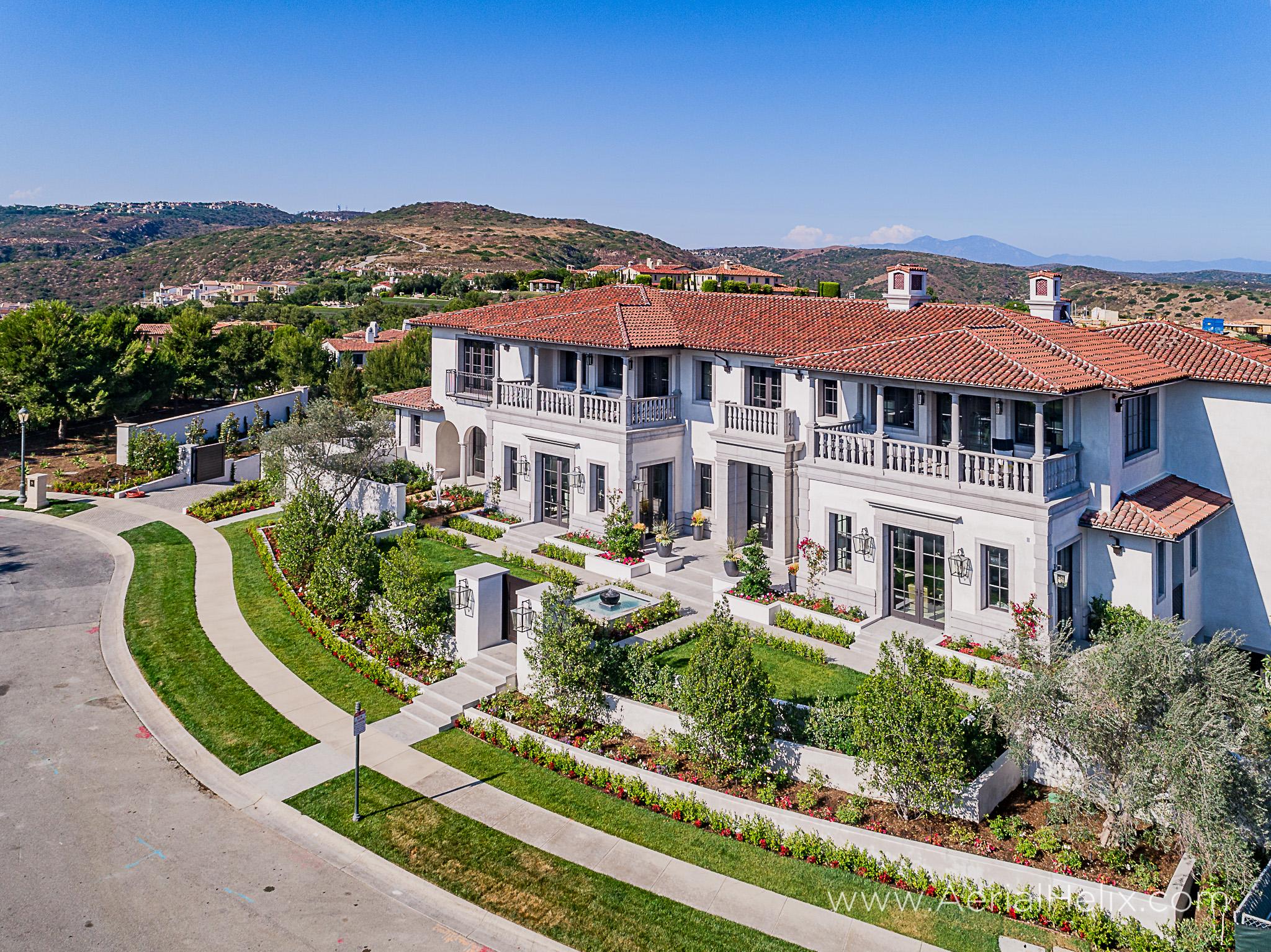 HELIX - Aerial Coral Ridge - Real - Estate -photographer-3.jpg
