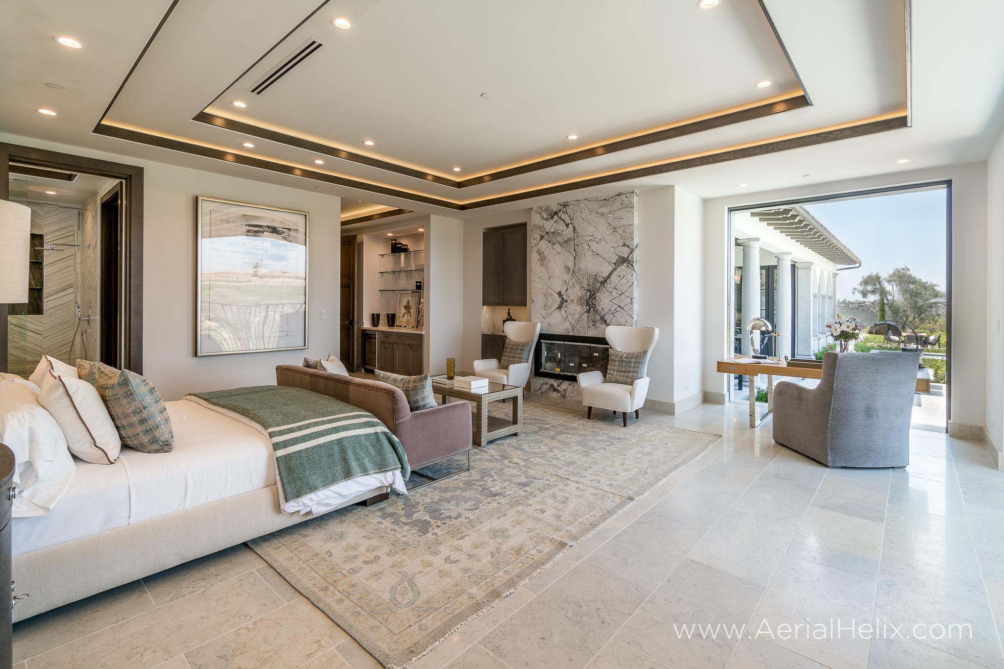 HELIX - Coral Ridge - Real - Estate -photographer-21.jpg