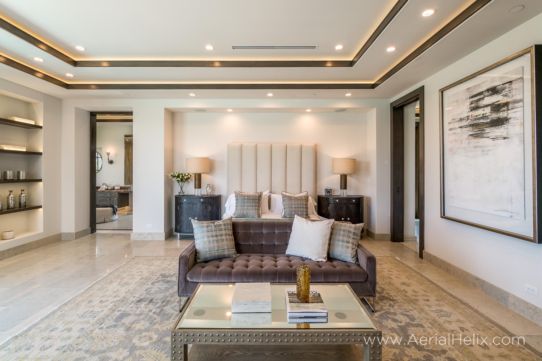 HELIX - Coral Ridge - Real - Estate -photographer-23.jpg