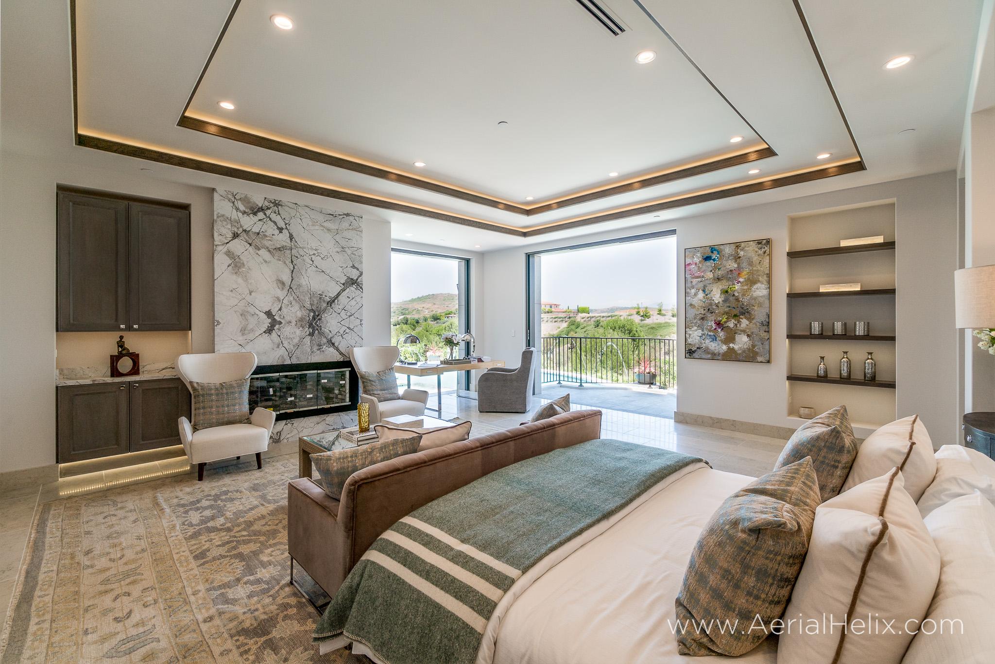 HELIX - Coral Ridge - Real - Estate -photographer-24.jpg
