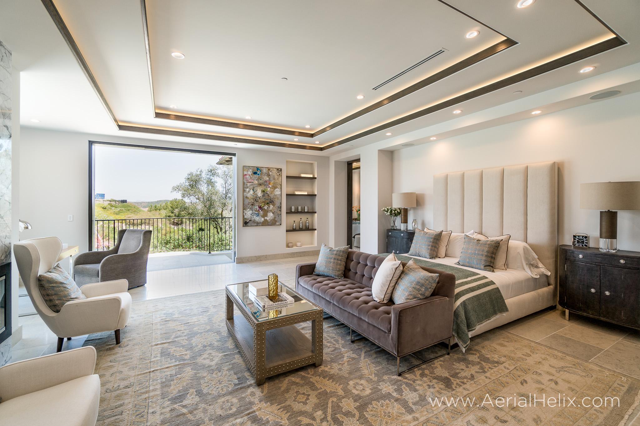 HELIX - Coral Ridge - Real - Estate -photographer-25.jpg