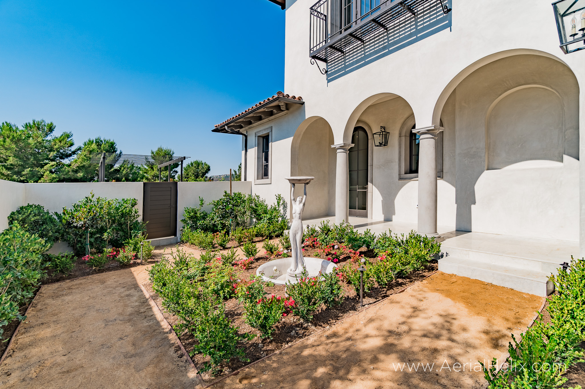 HELIX - Coral Ridge - Real - Estate -photographer-1.jpg