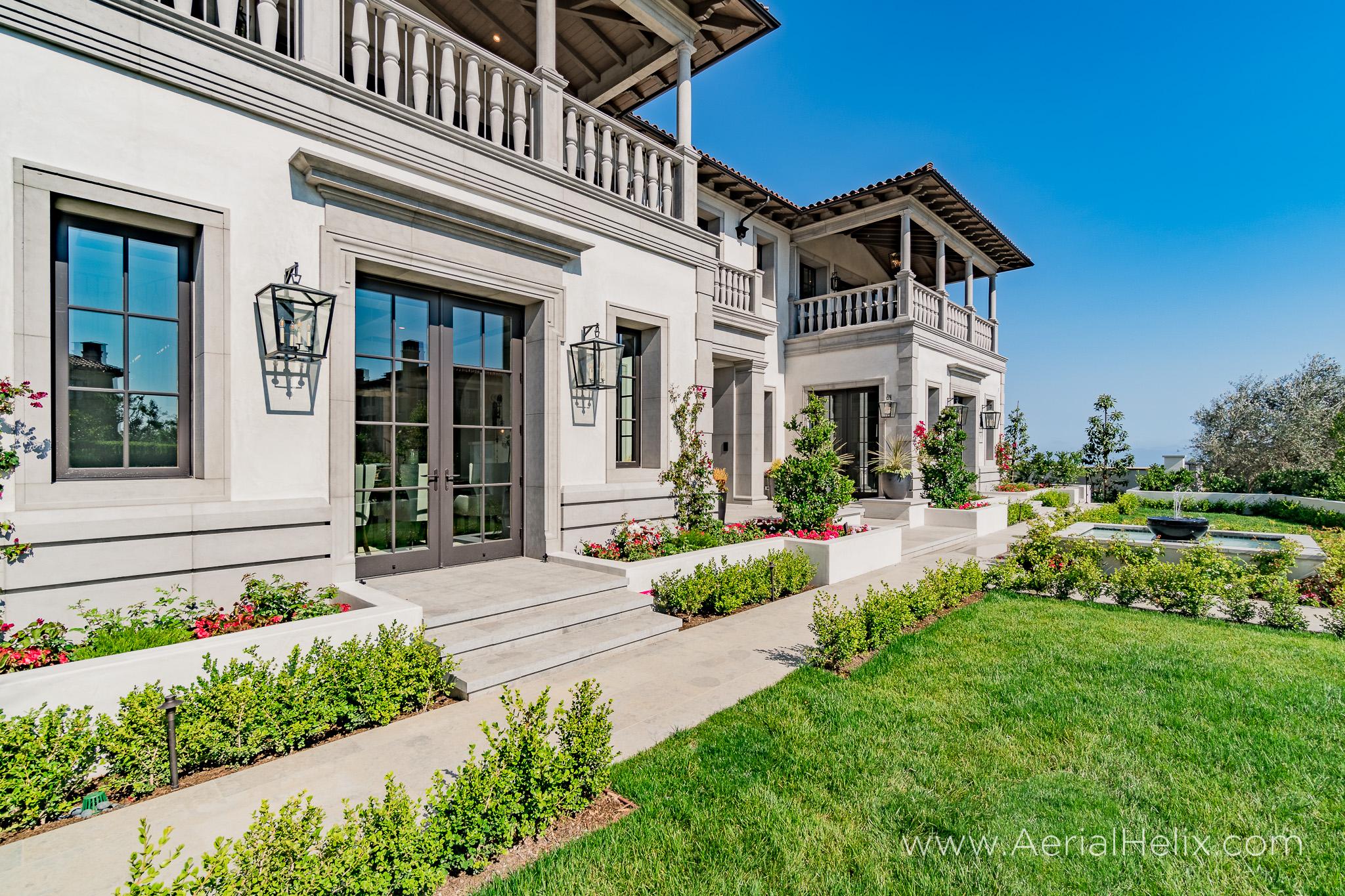 HELIX - Coral Ridge - Real - Estate -photographer-2.jpg