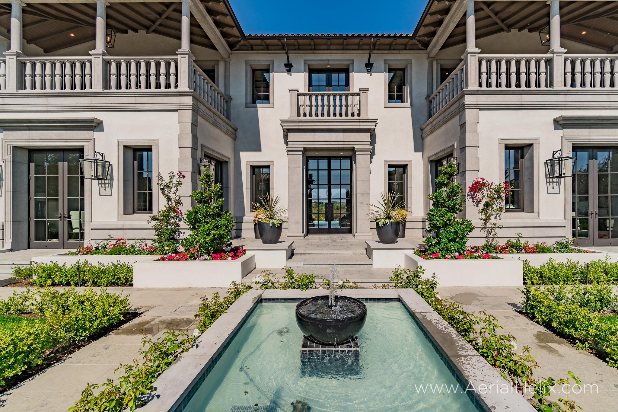 HELIX - Coral Ridge - Real - Estate -photographer-3.jpg