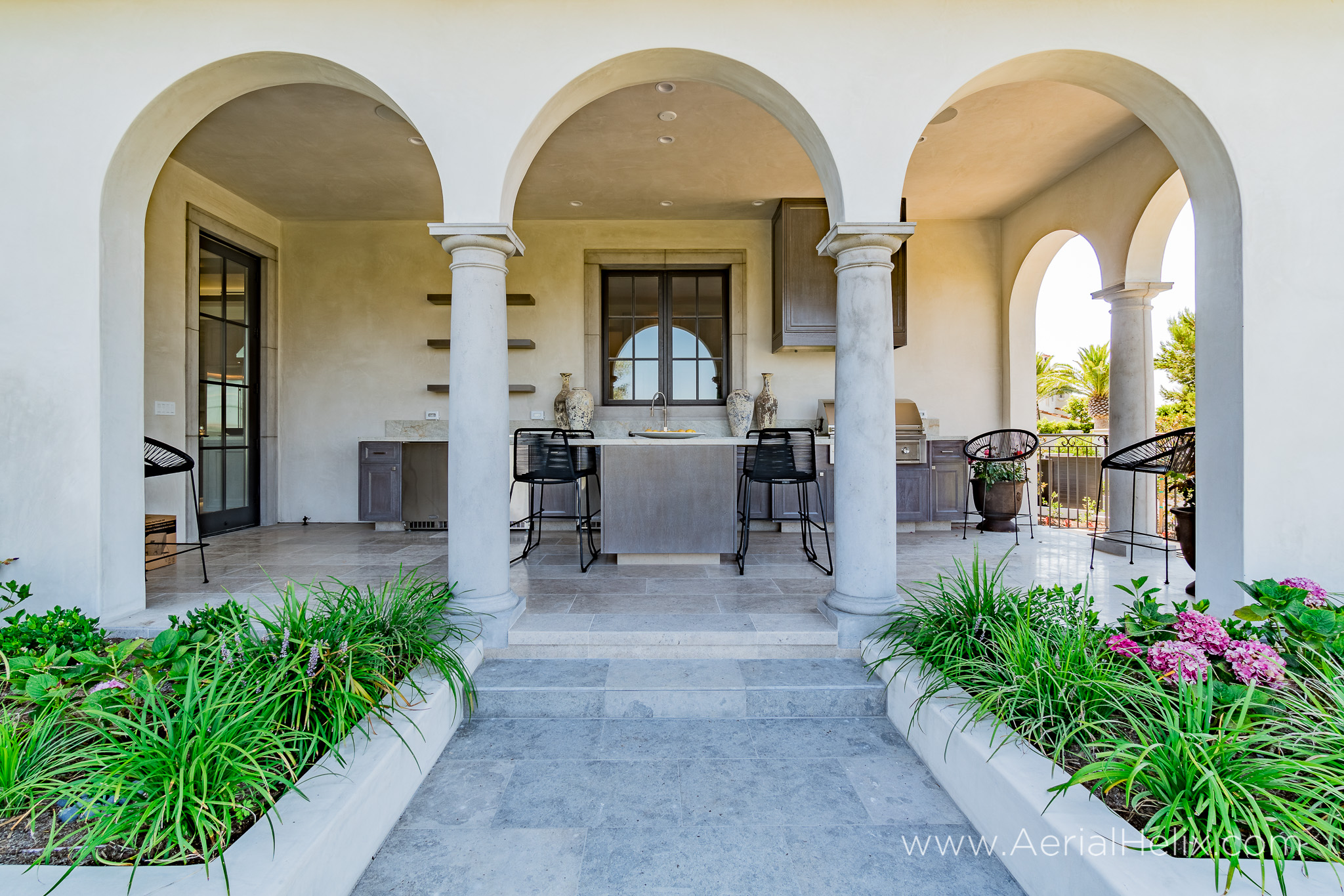 HELIX - Coral Ridge - Real - Estate -photographer-4.jpg