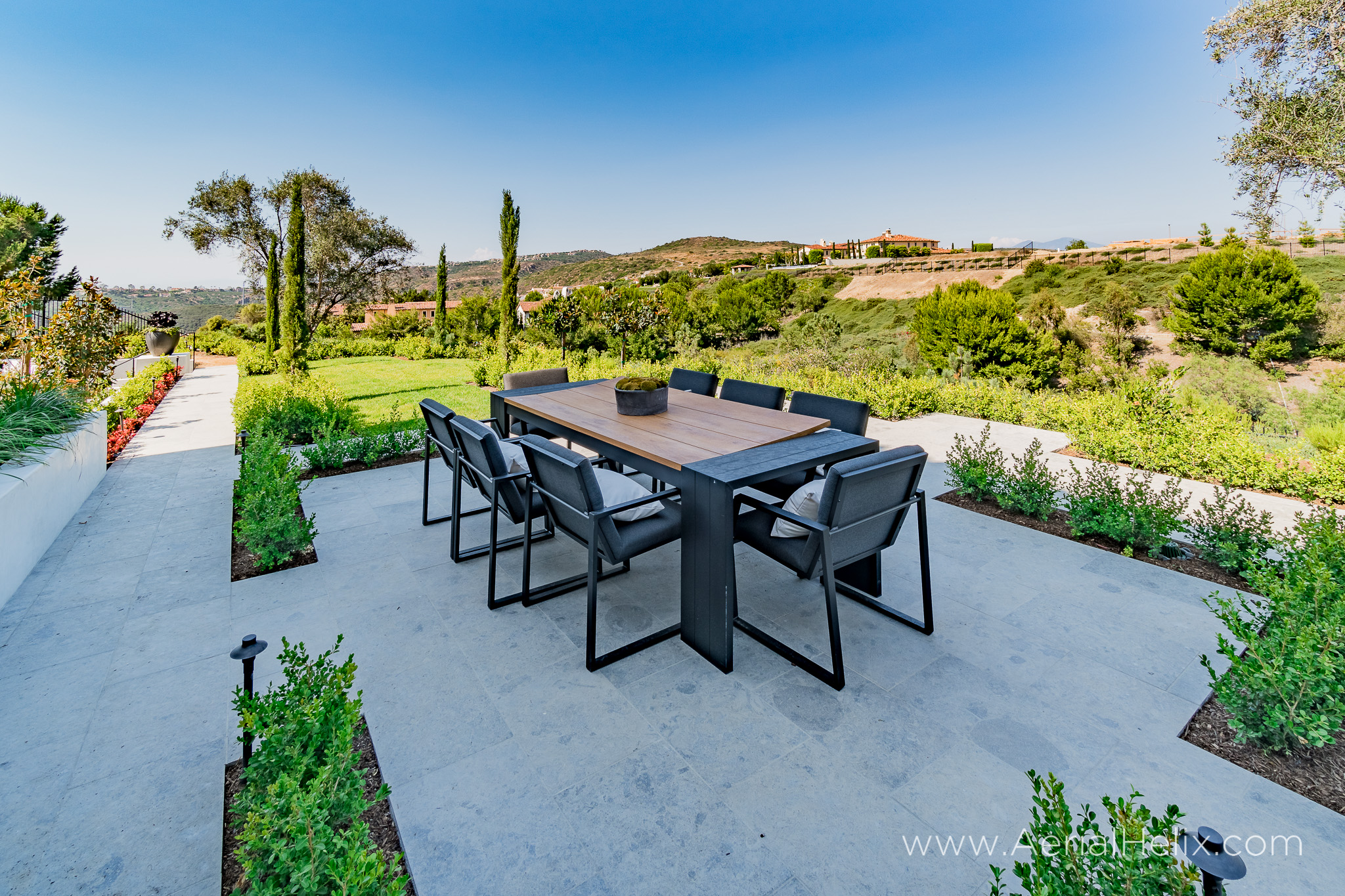 HELIX - Coral Ridge - Real - Estate -photographer-5.jpg