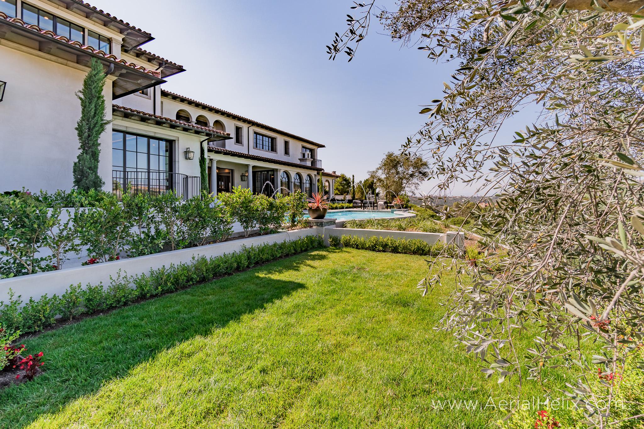 HELIX - Coral Ridge - Real - Estate -photographer-7.jpg