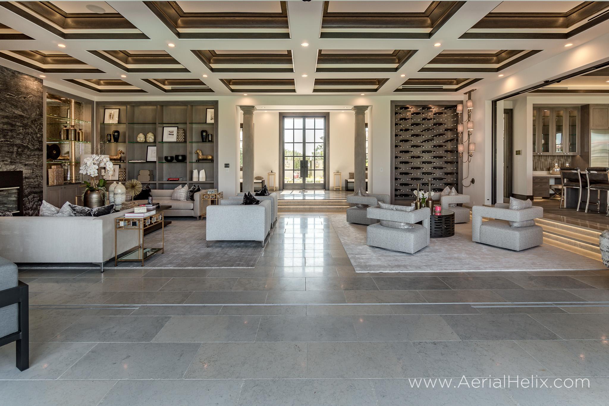 HELIX - Coral Ridge - Real - Estate -photographer-10.jpg