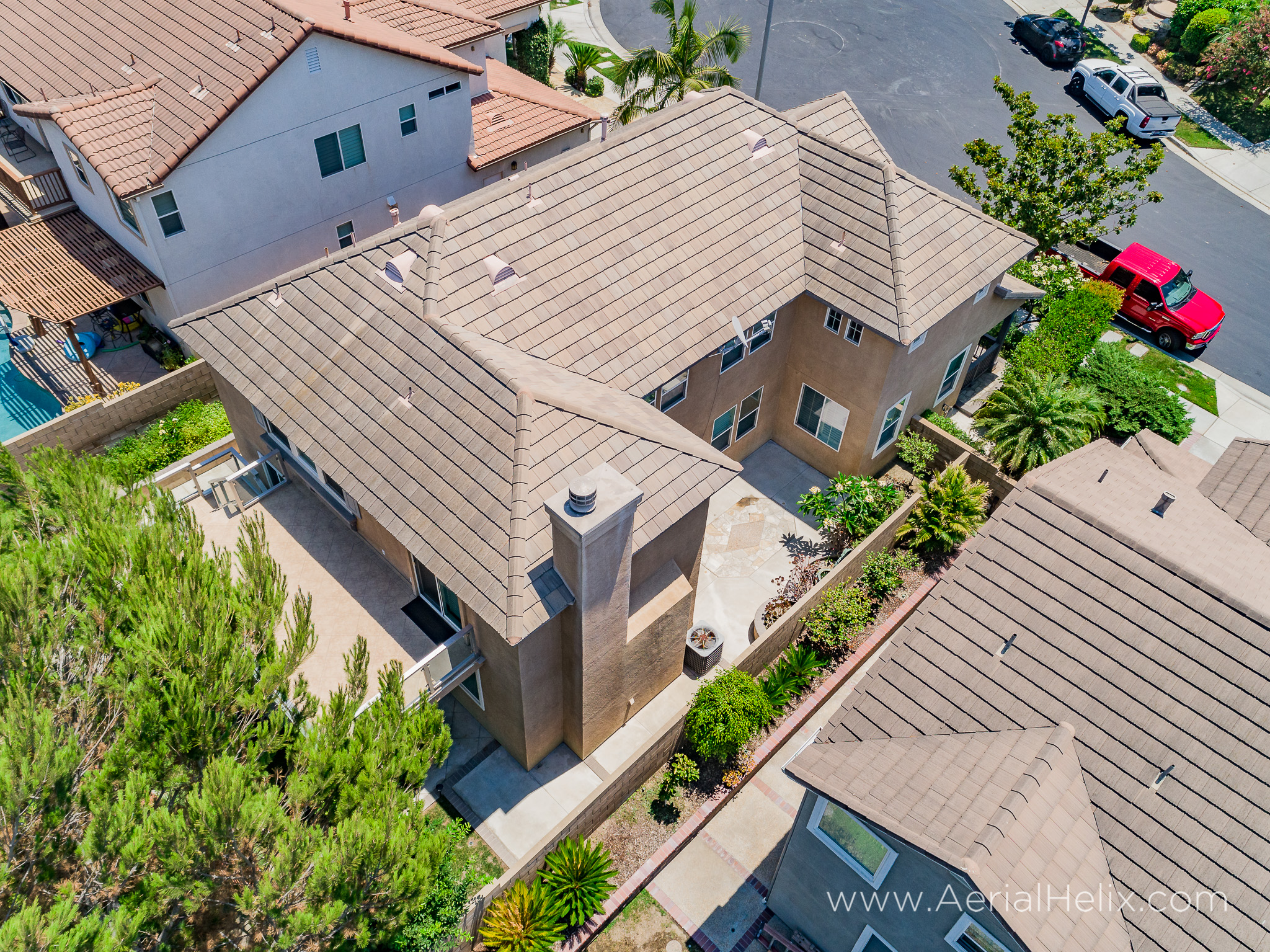 HELIX - Highlander  - Real Estate Photographer-4.jpg