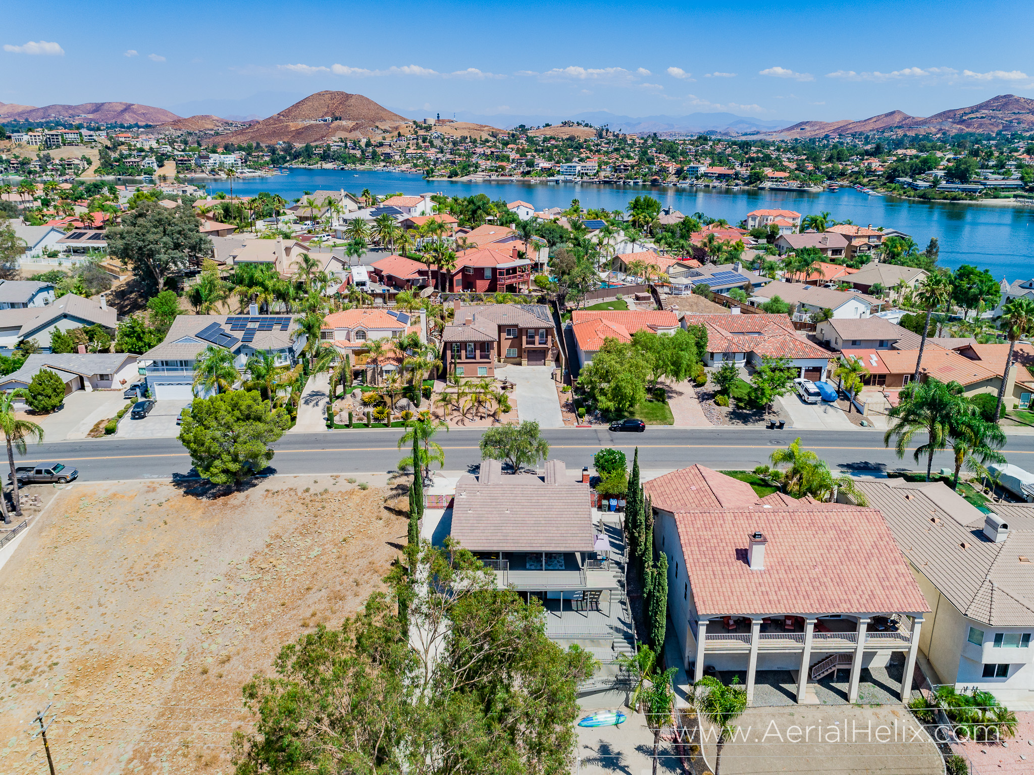 Longhorn Dr - HELIX Aerial Real Estate Photographer-3.jpg