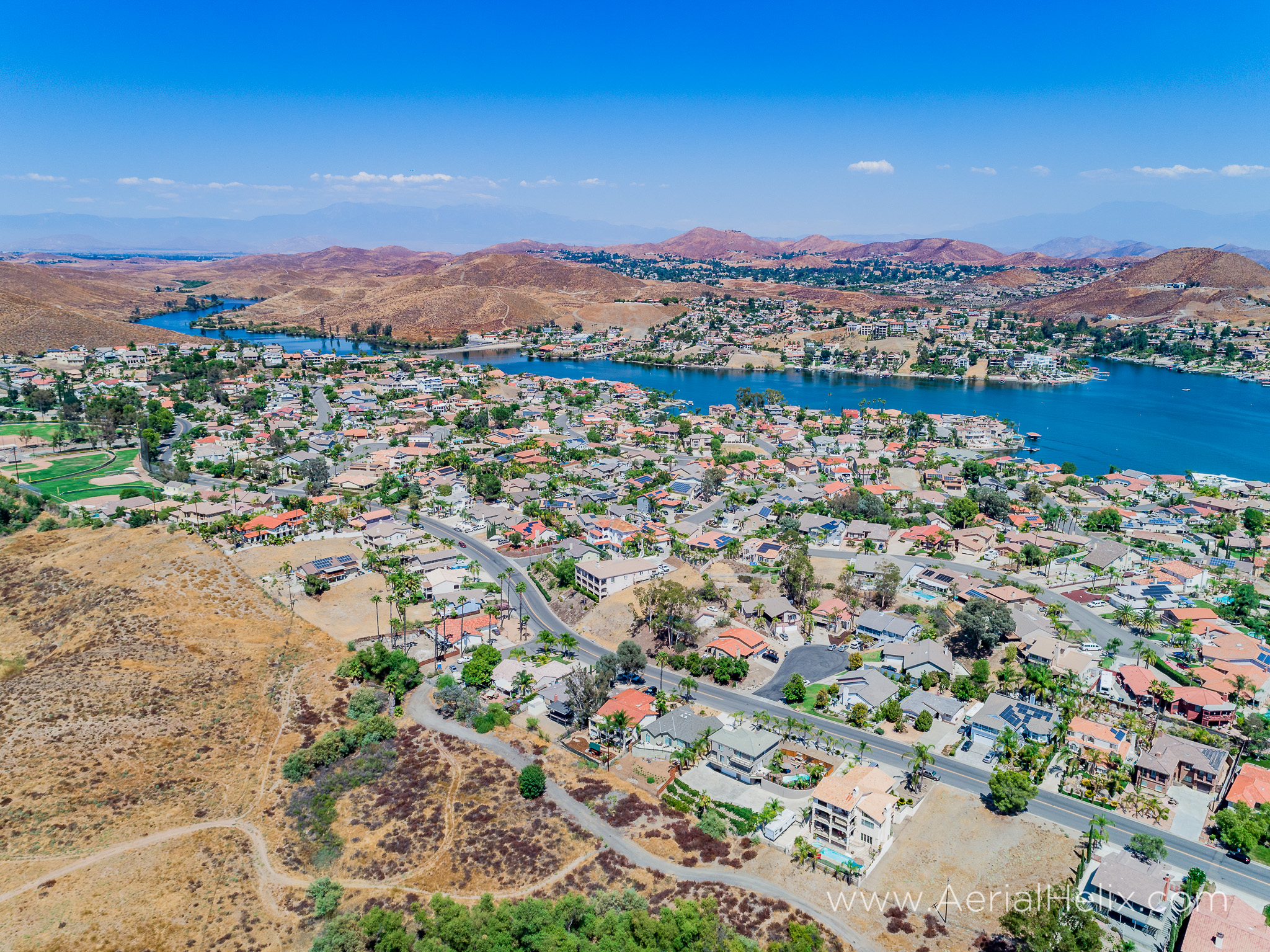Longhorn Dr - HELIX Aerial Real Estate Photographer-4.jpg