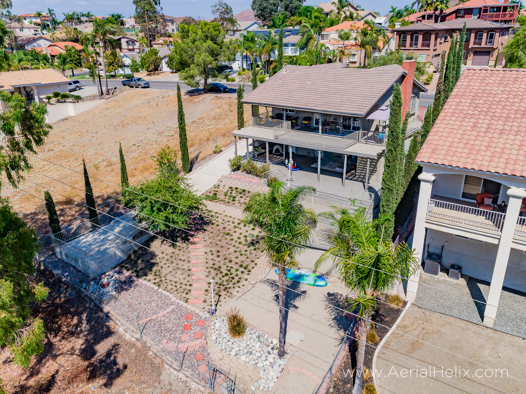 Longhorn Dr - HELIX Aerial Real Estate Photographer-14.jpg