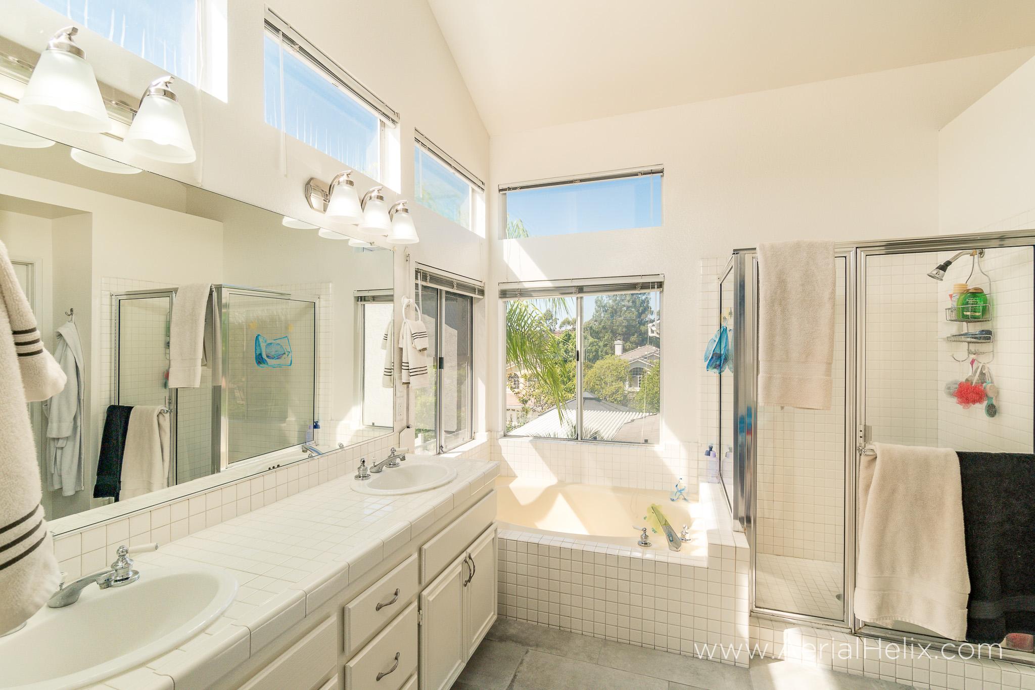HELIX - Camino Playa Portofino  - Real Estate Photographer-13.jpg