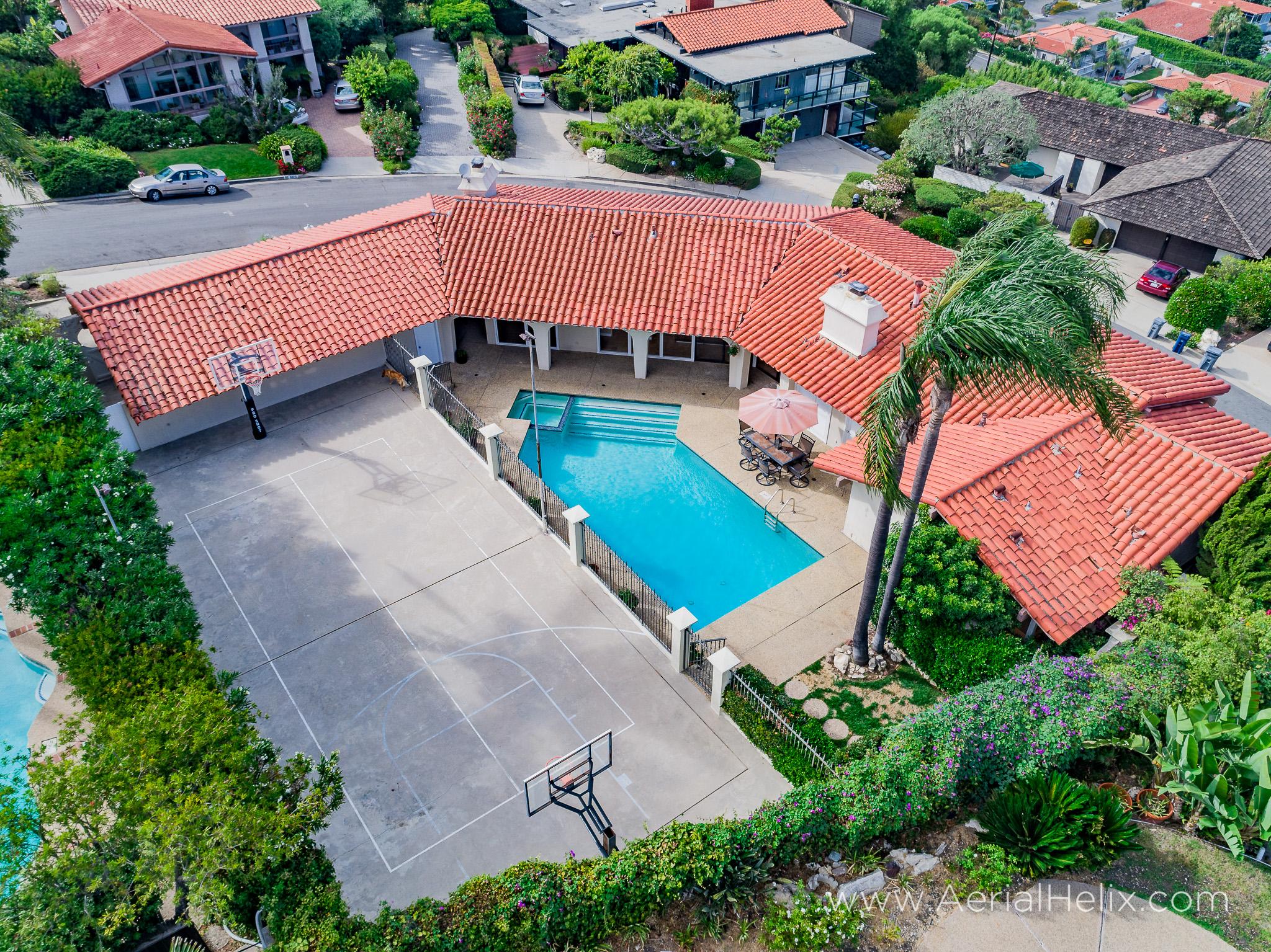 Woodfern Drive - HELIX Real Estate Aerial Photographer-2.jpg