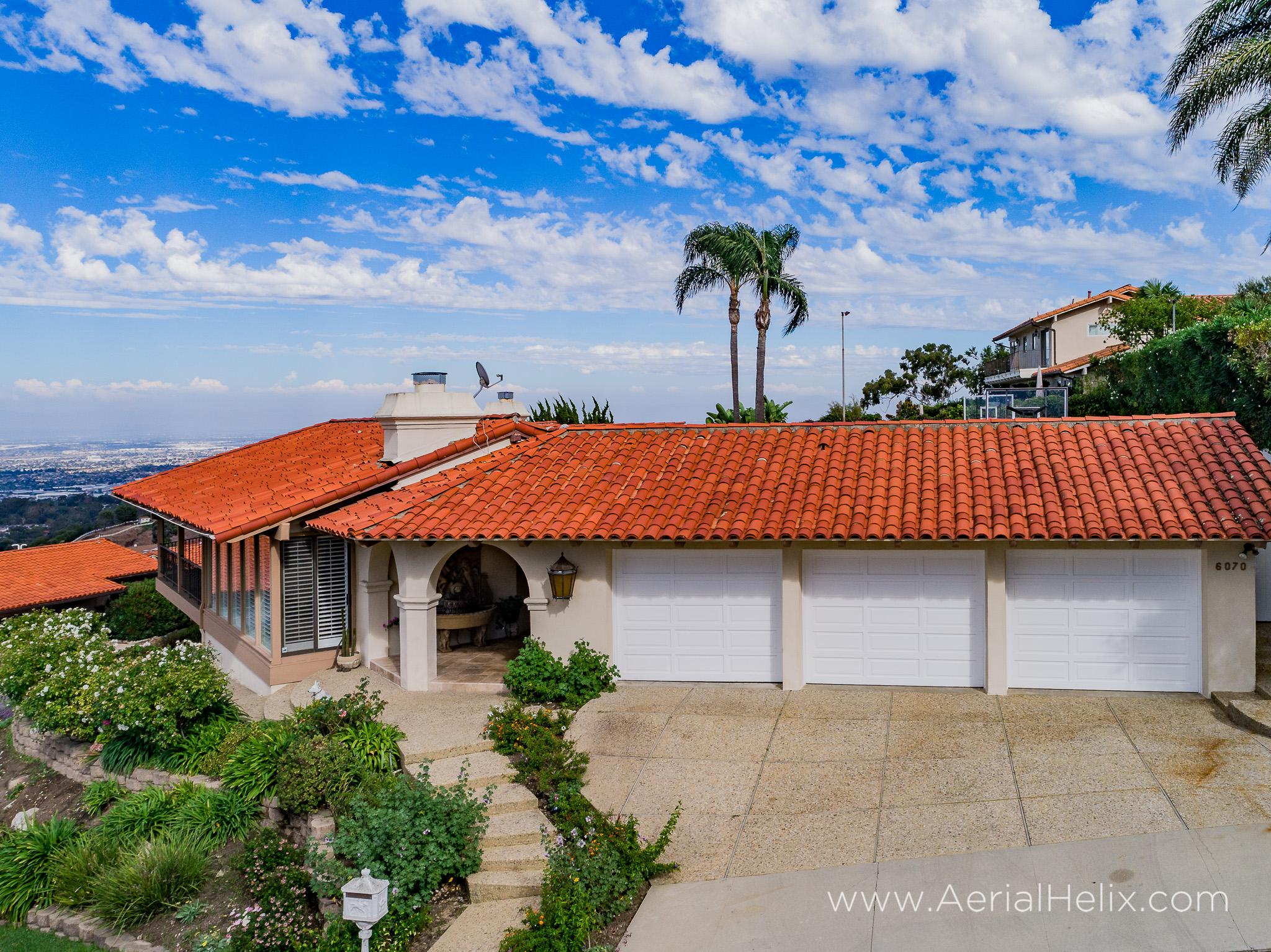Woodfern Drive - HELIX Real Estate Aerial Photographer-7.jpg