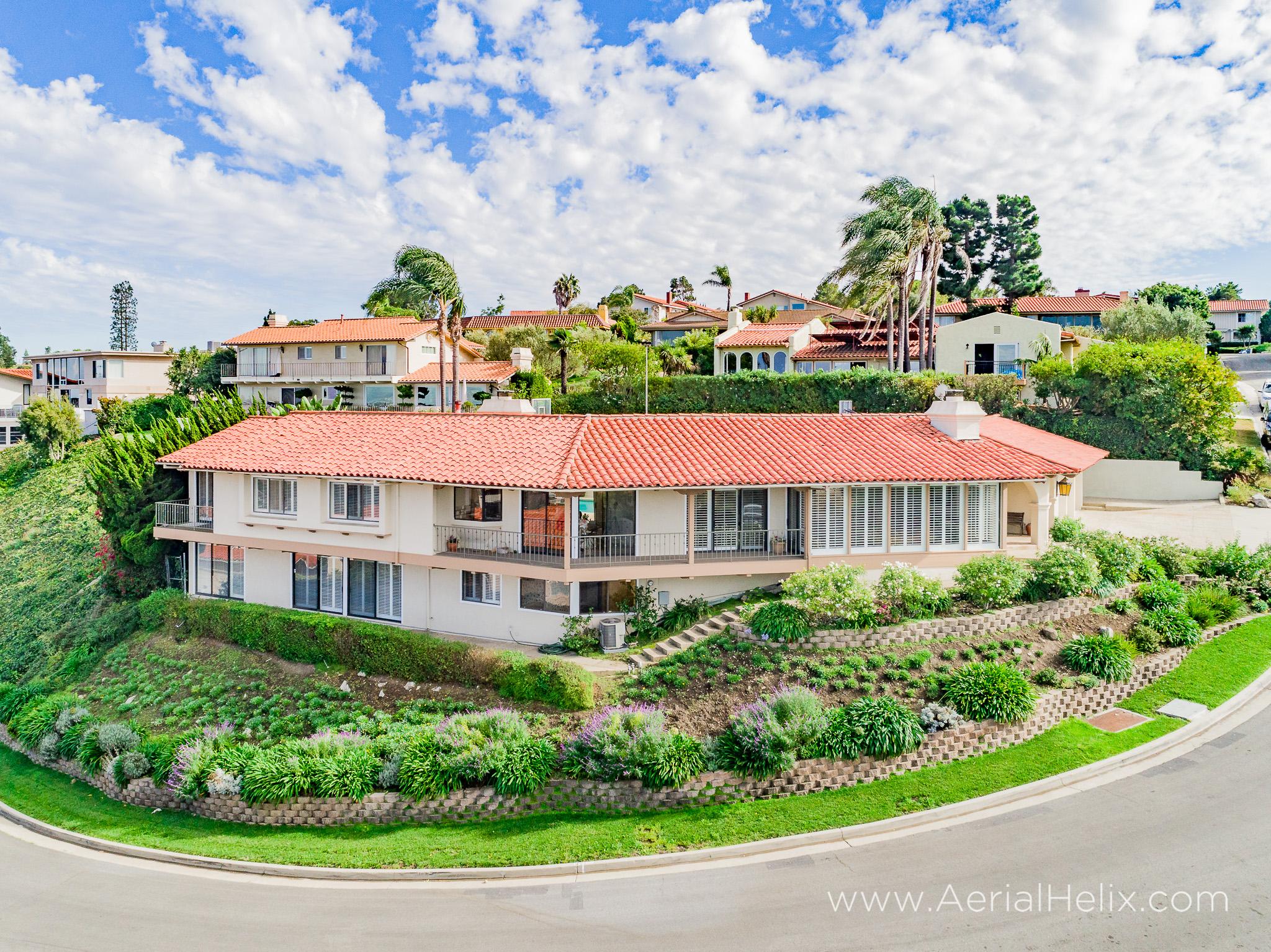 Woodfern Drive - HELIX Real Estate Aerial Photographer-12.jpg
