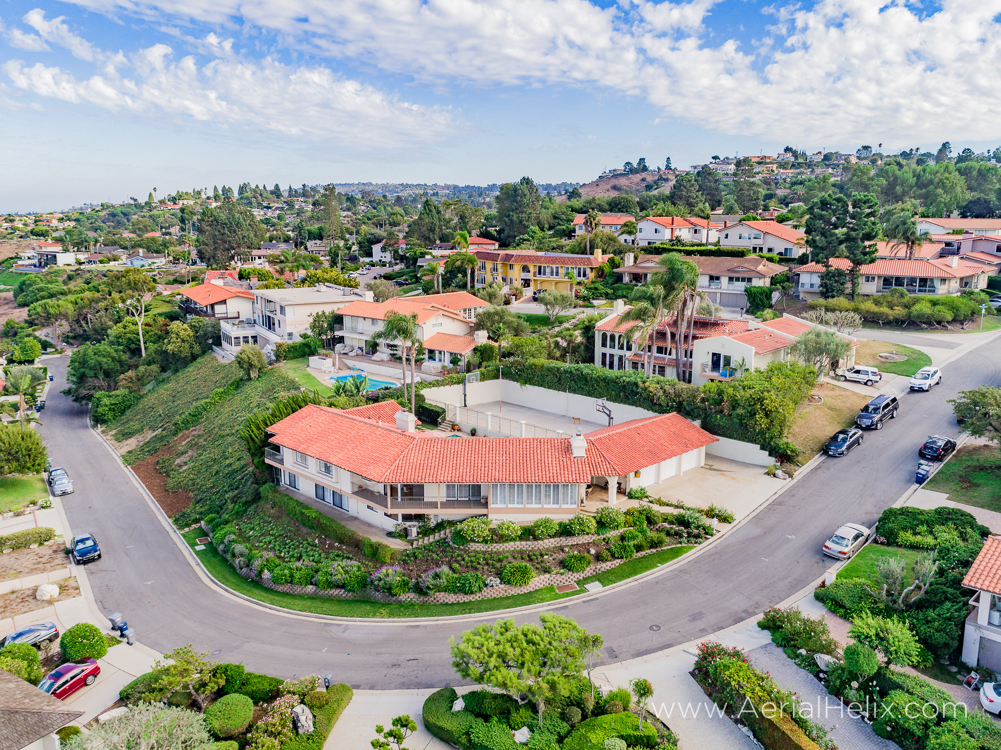 Woodfern Drive - HELIX Real Estate Aerial Photographer-15.jpg
